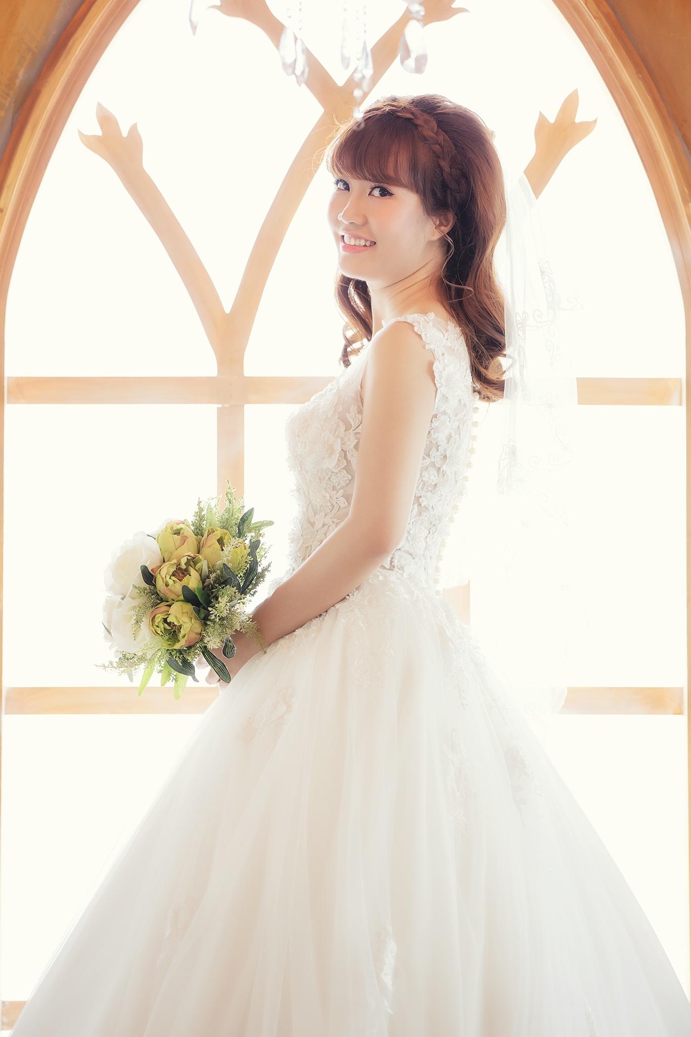 8c19ba5b8ec9 kvinde hvid tøj bryllup bryllupskjole brud kjole smuk kjole brudepige  quinceanera brude tøj