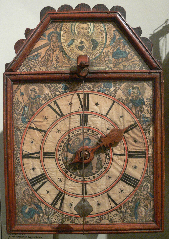 Fotos gratis : madera, antiguo, mueble, decoración, reloj de pared ...