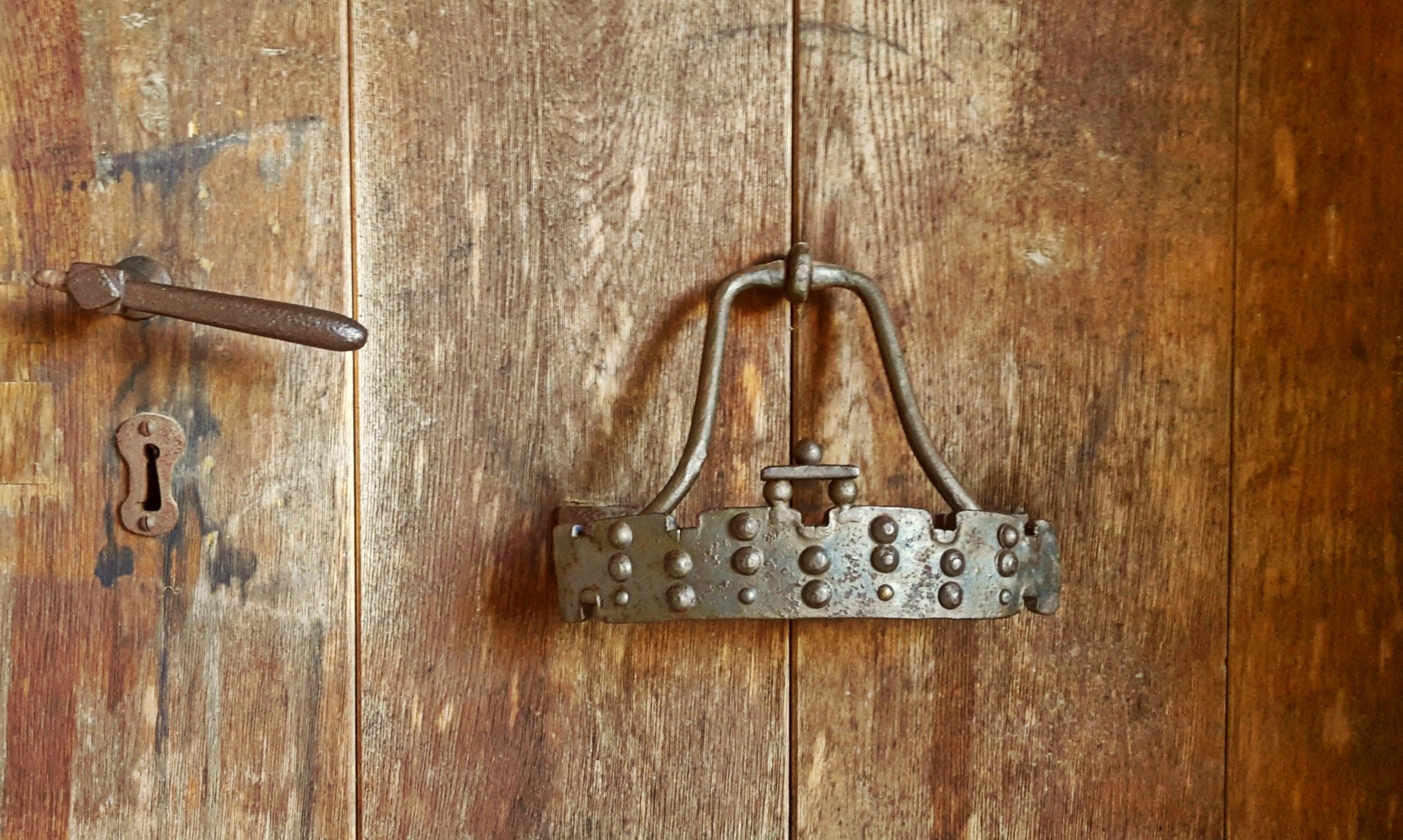 kostenlose foto holz antiquit t korn stock mauer schloss ruine m bel beleuchtung. Black Bedroom Furniture Sets. Home Design Ideas