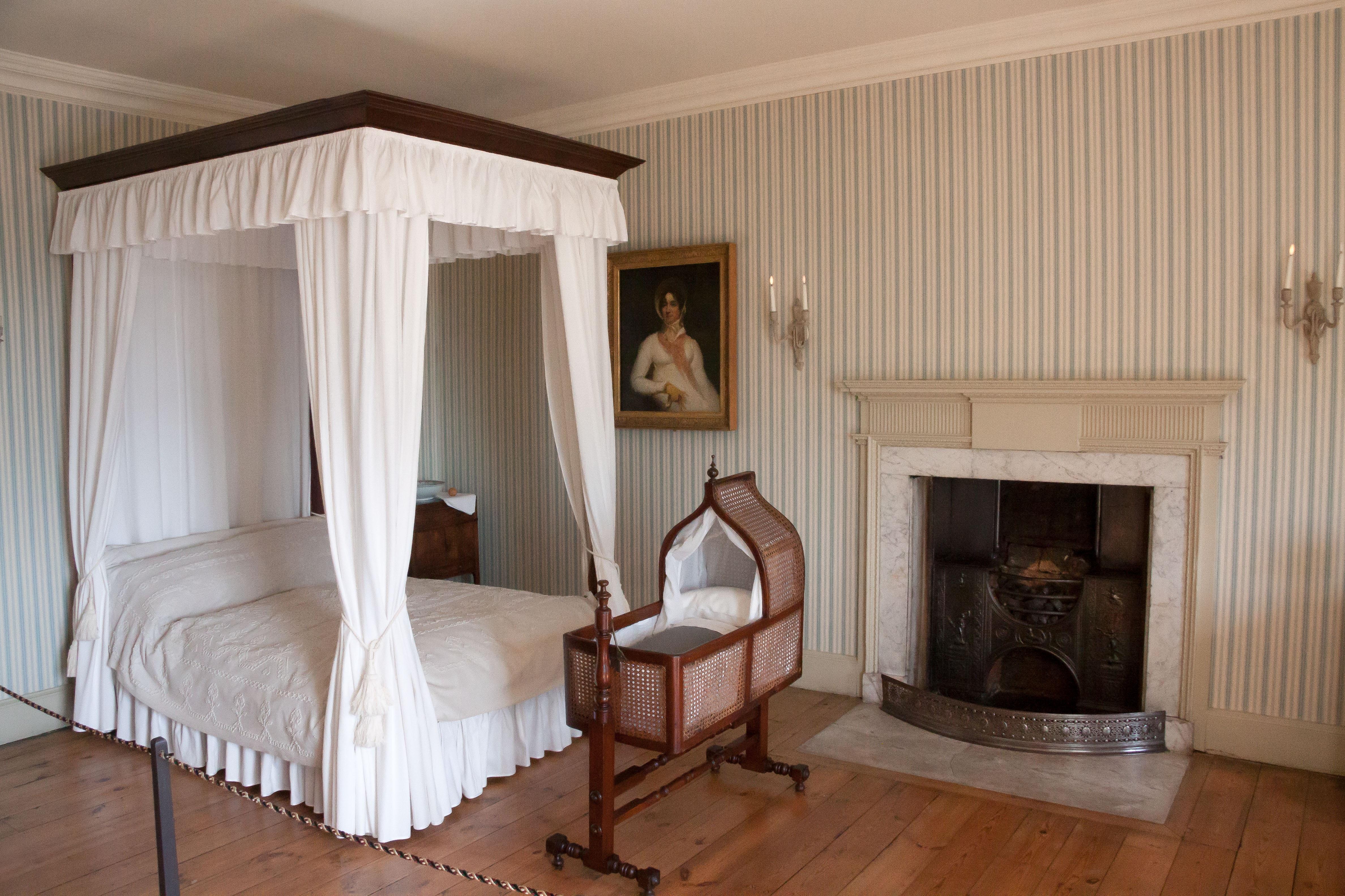 Fotos Gratis Madera Antiguo Casa Piso Caba A Propiedad  # Muebles Habitacion Ninos