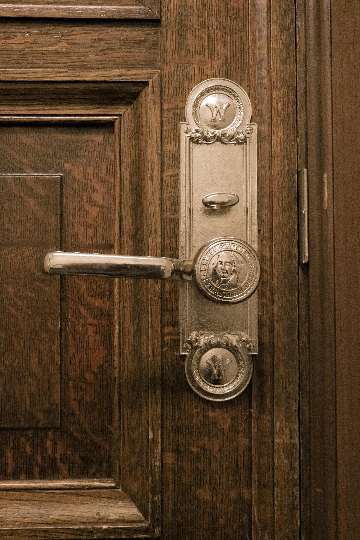 Free Images : wood, antique, house, home, exit, entrance, metal ...