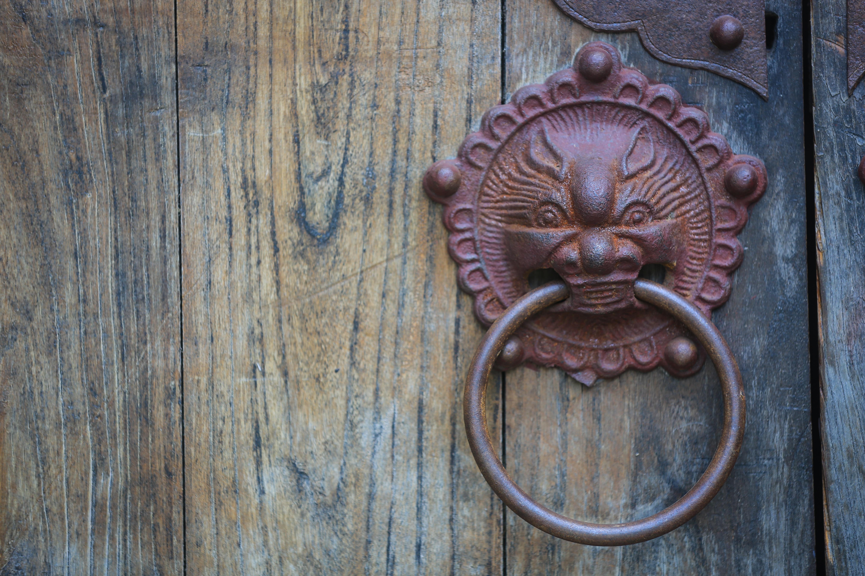 Free images wood antique metal sculpture iron