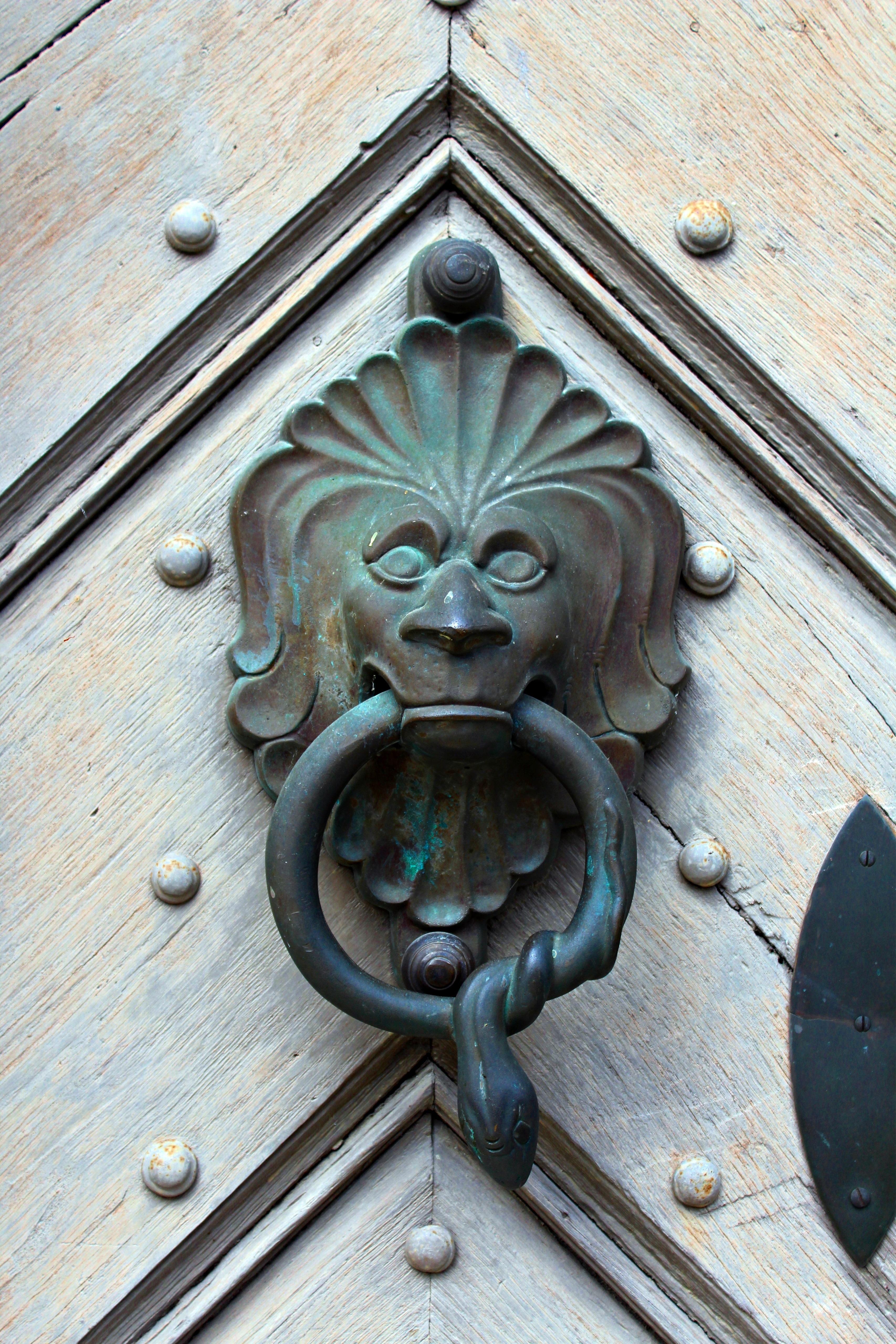 Free Images Wood Antique Monument Statue Lion Front