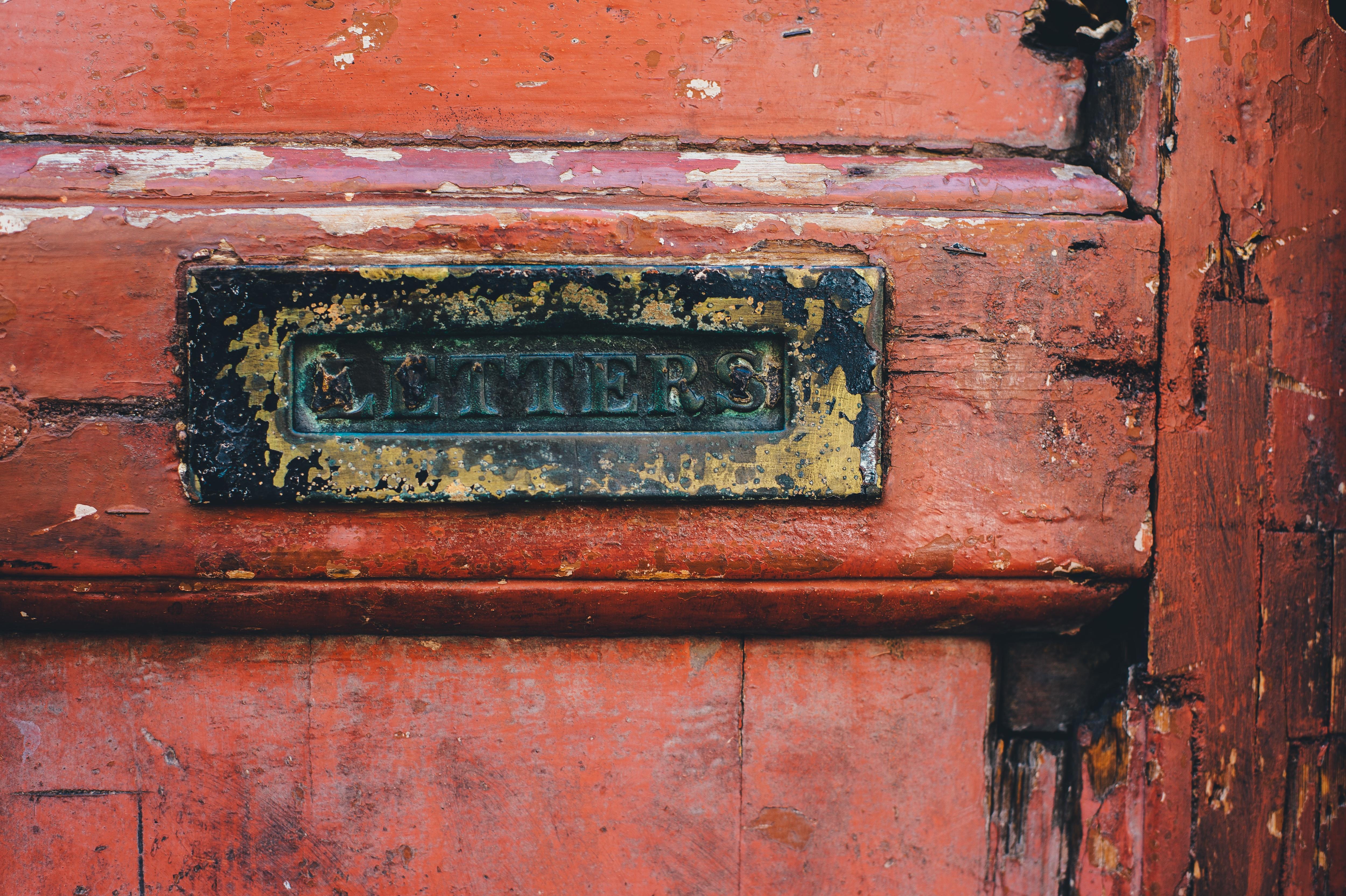 Fotos Gratis Madera Antiguo N Mero Moho Rojo Color Mueble  # Moho Muebles Madera