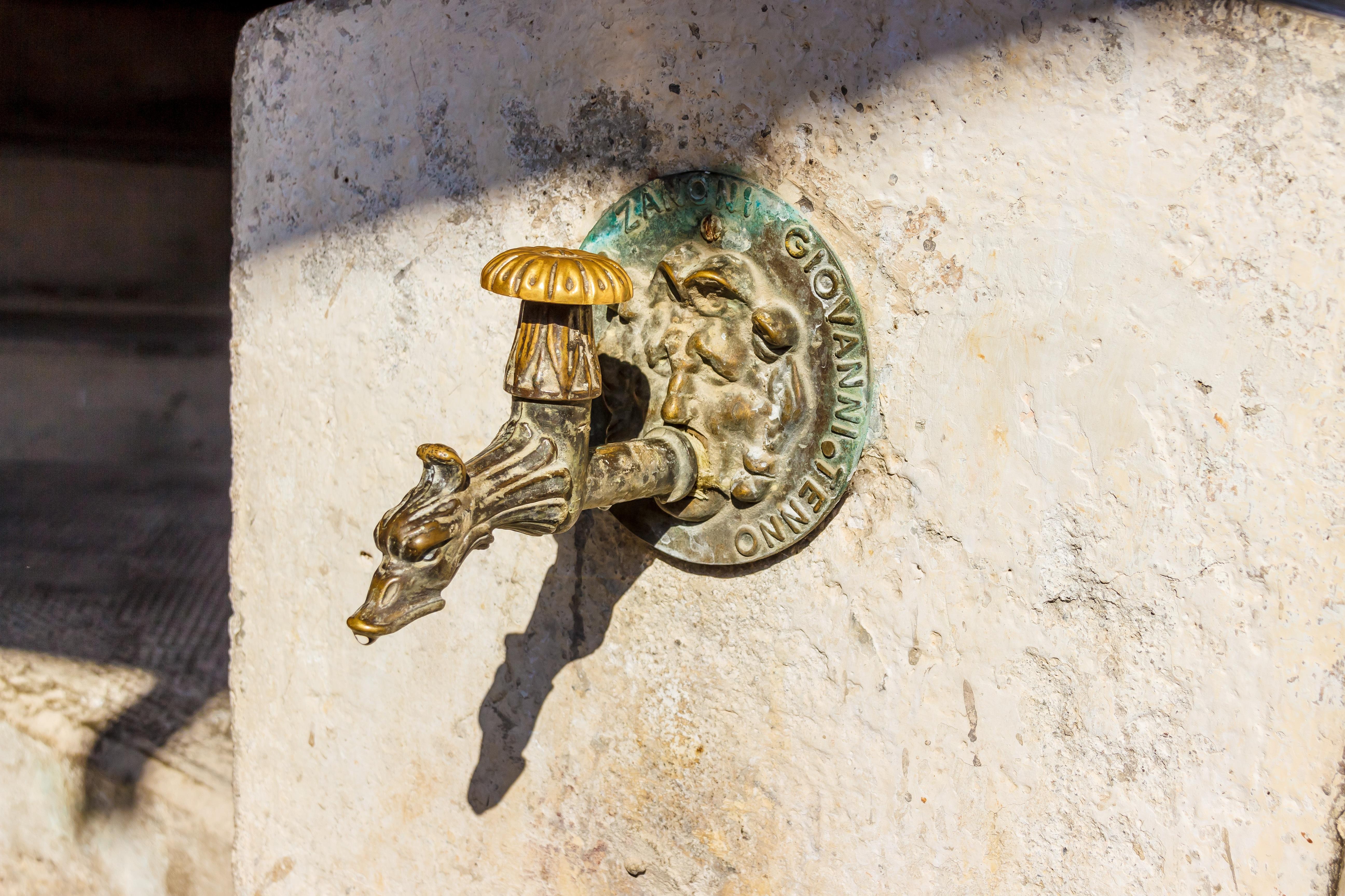 repair sink for antique kitchen kohler of faucet bathroom vintage metal your faucets bathtub parts brilliant ideas