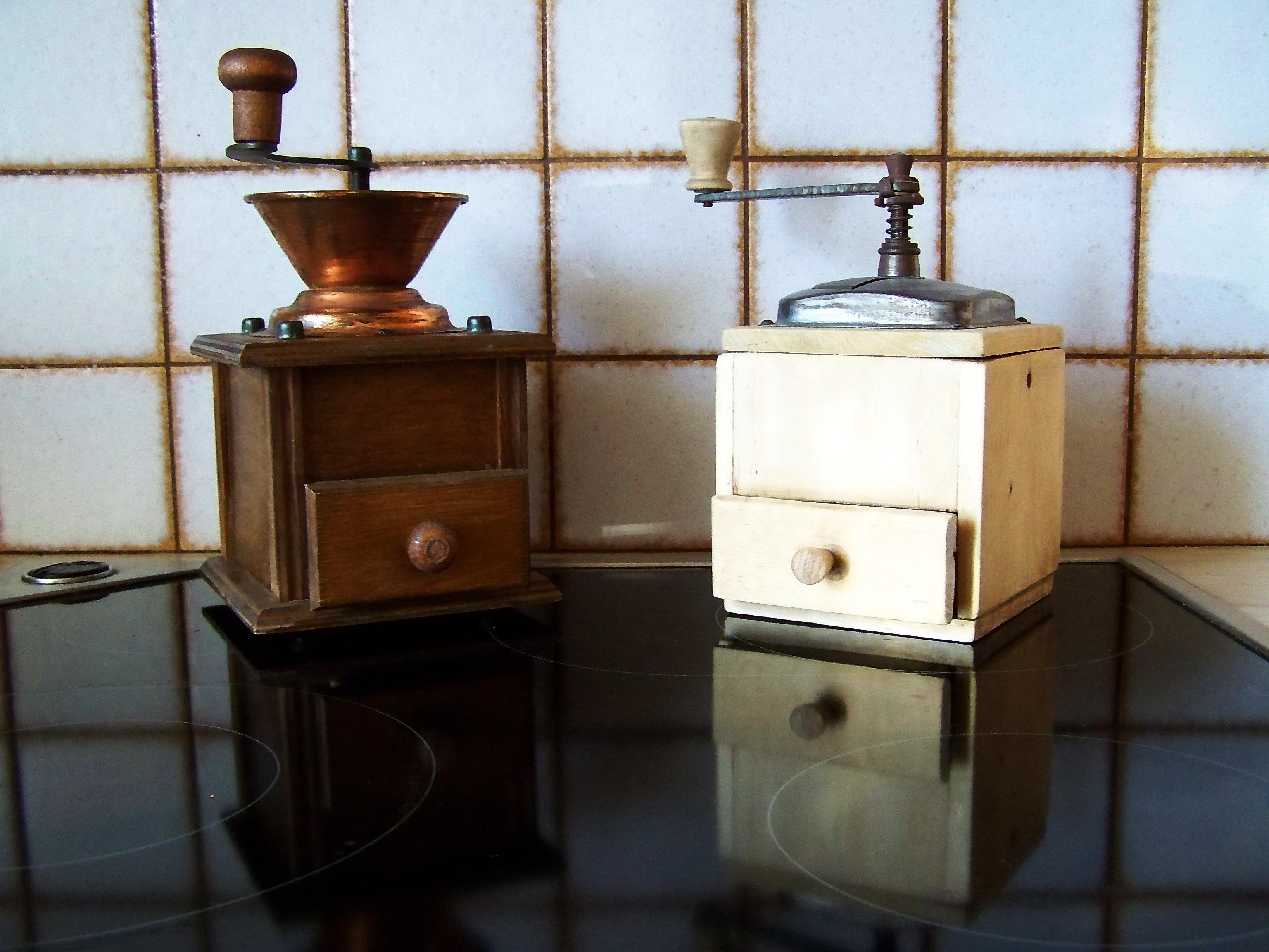 Immagini belle : legna antico mensola mobilia camera