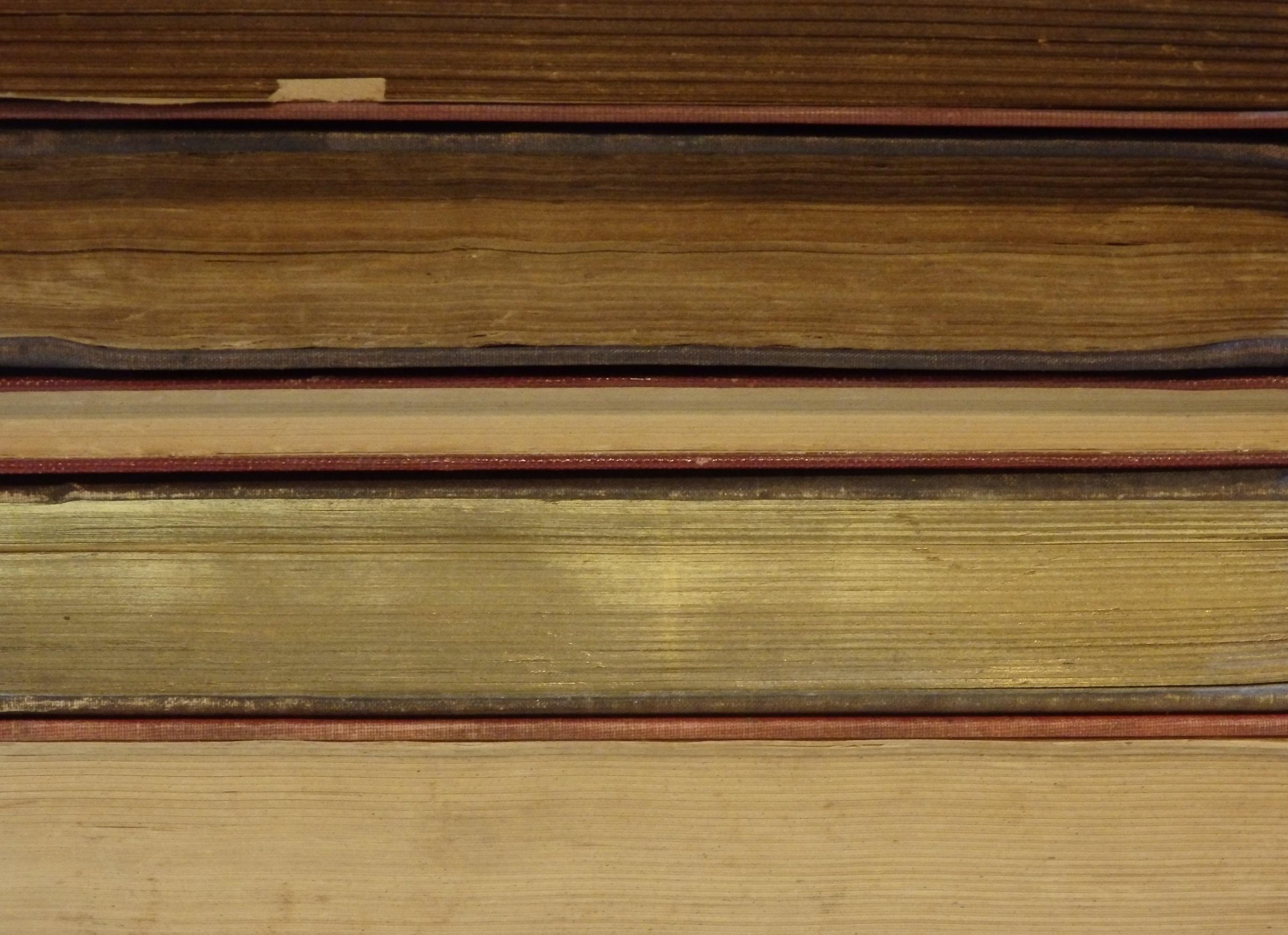 Fotos gratis : antiguo, textura, piso, maderas, libros, madera dura ...