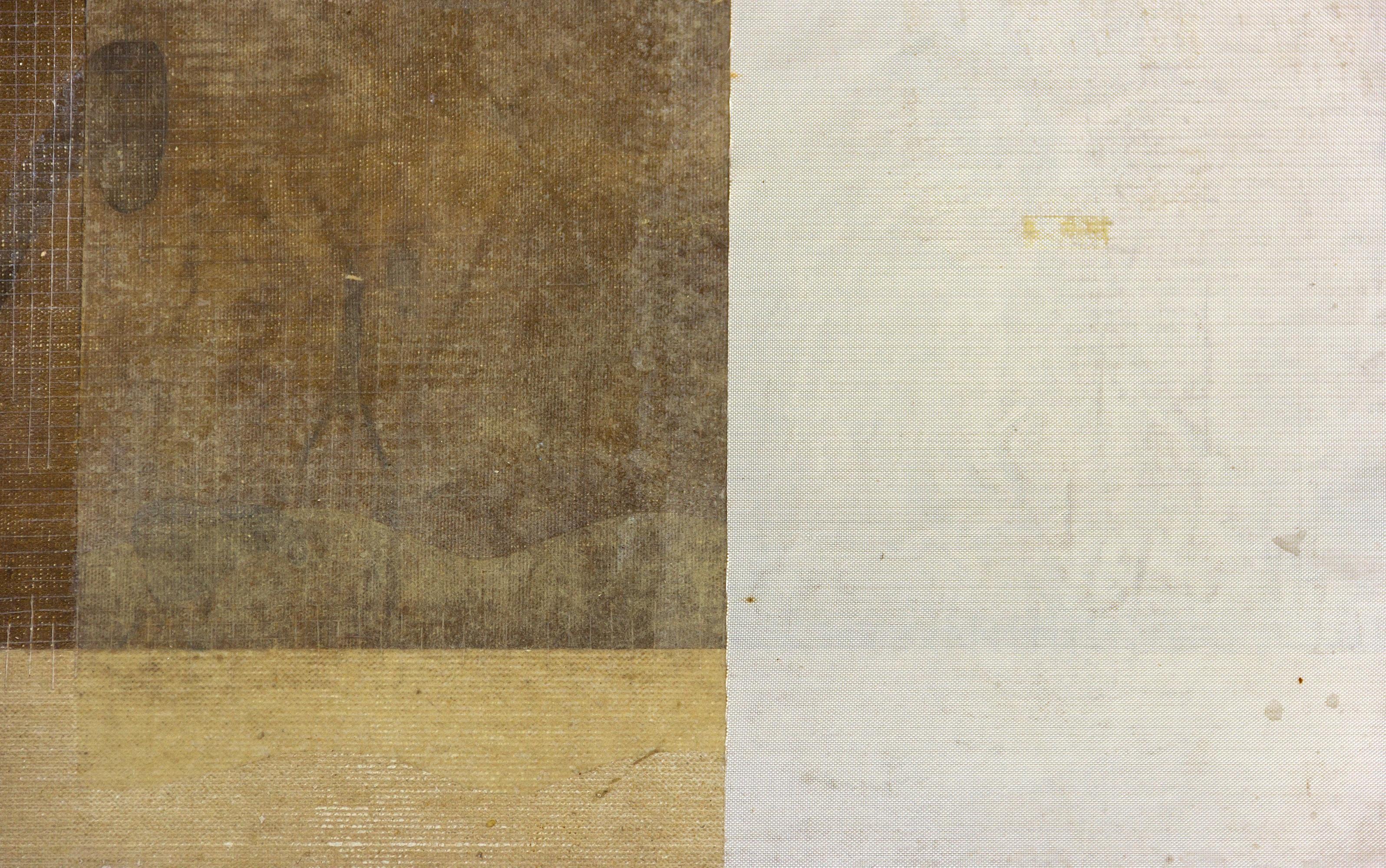 무료 이미지 : 고대 미술, 조직, 늙은, 벽, 브러시, 촌사람 같은 ...