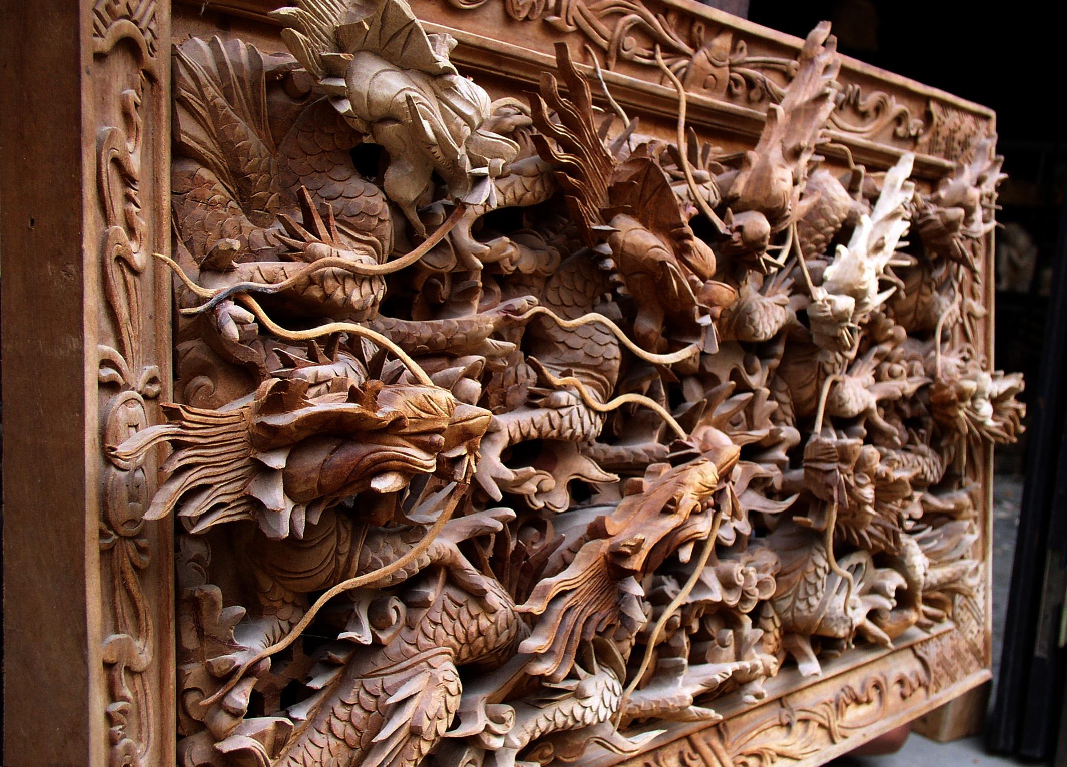 Fotos gratis antiguo textura interior decoración