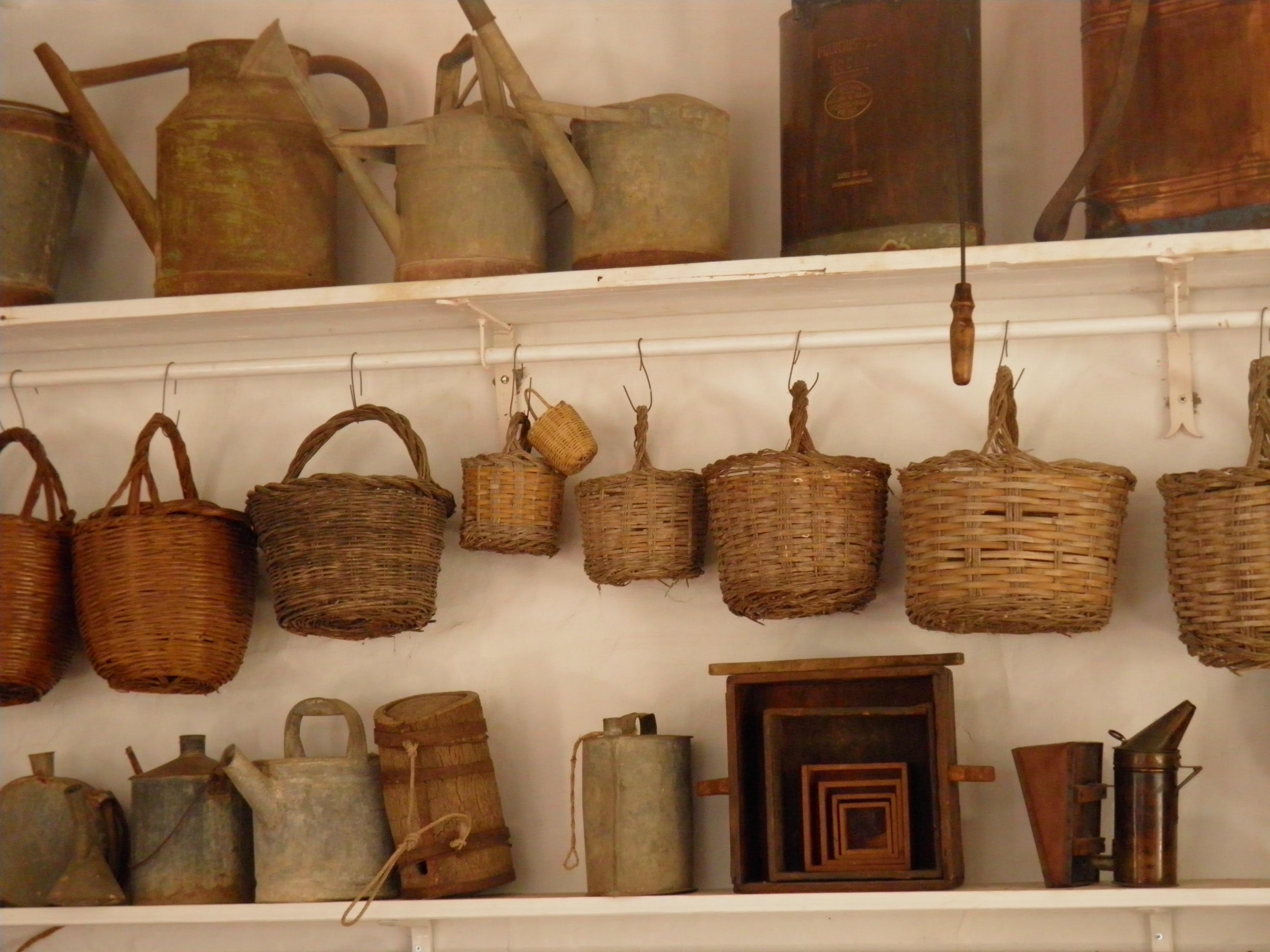 Images gratuites bois antique texture naturel for Mueble indonesia