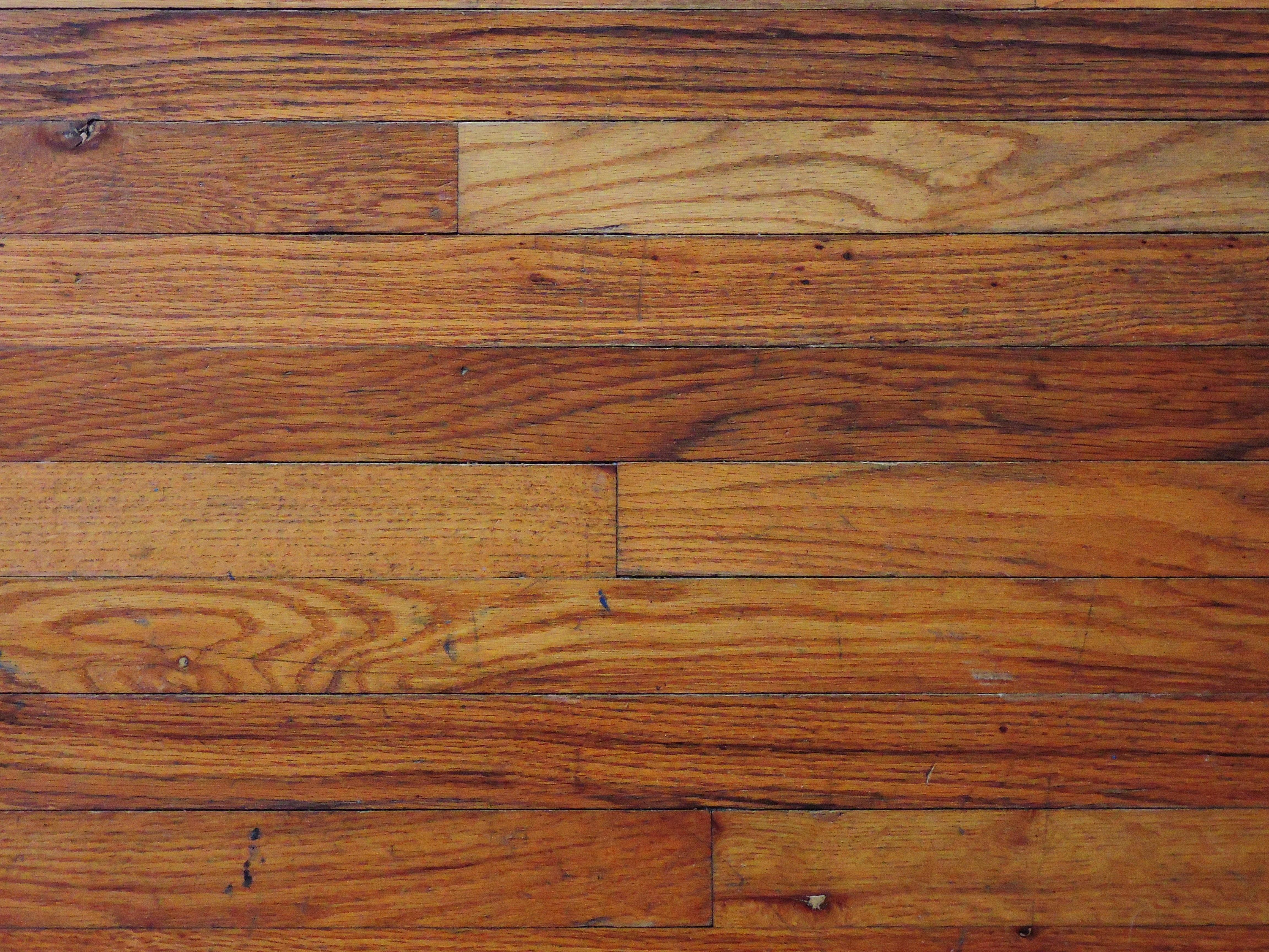 Fotos gratis antiguo textura tabl n piso patr n - Suelos de madera ...