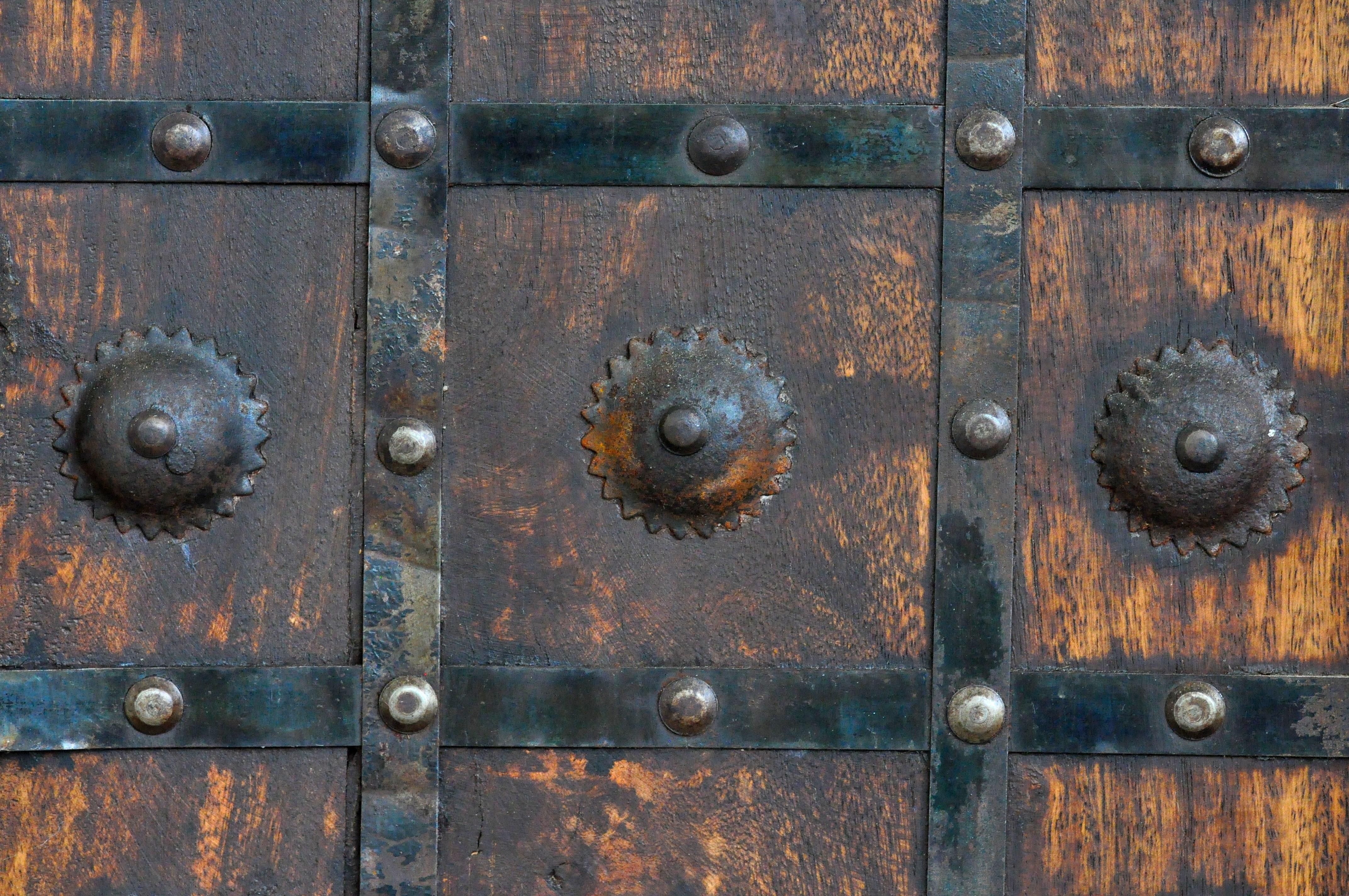 Fotos Gratis Madera Antiguo Textura Moho Metal Mueble  # Moho Muebles Madera