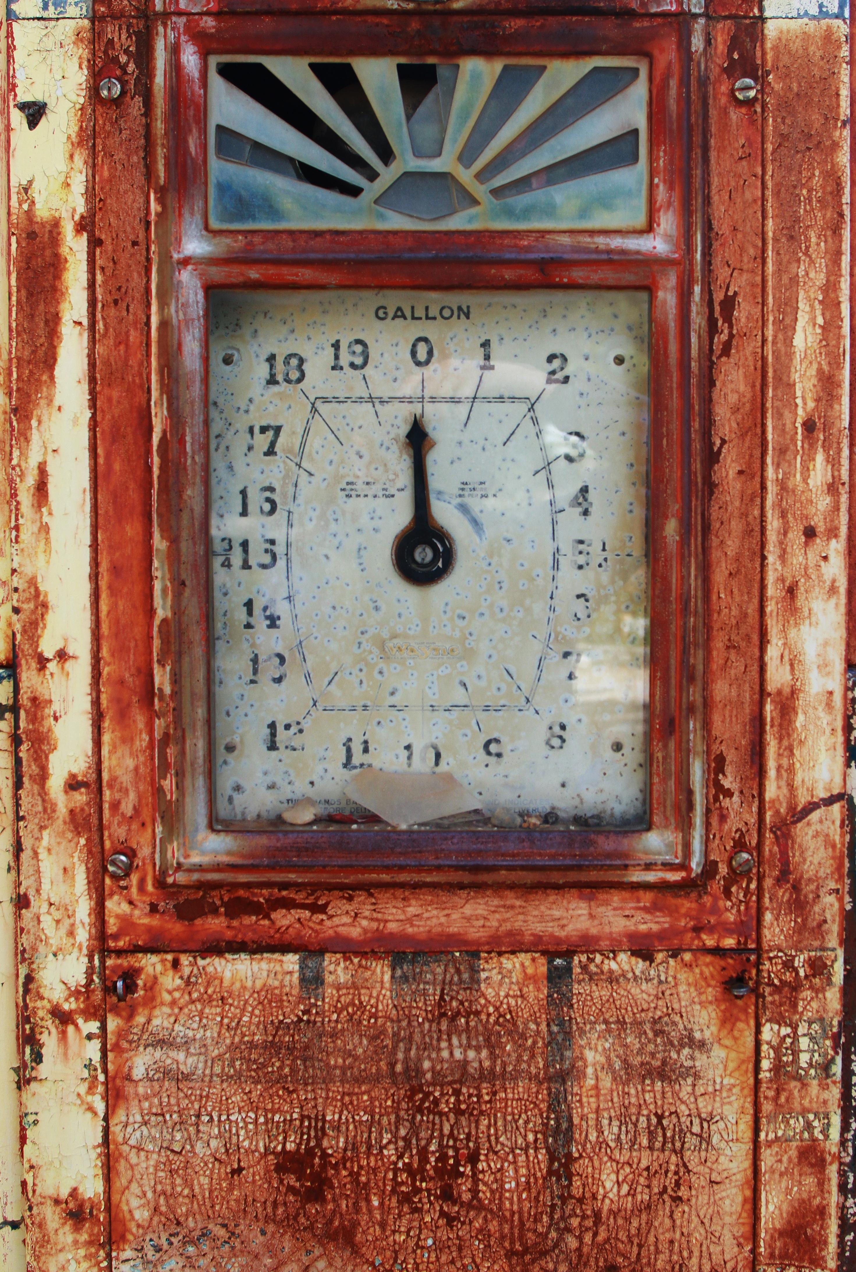 Fotos Gratis Madera Antiguo Ventana Reloj Pared R Stico  # Muebles Historicos