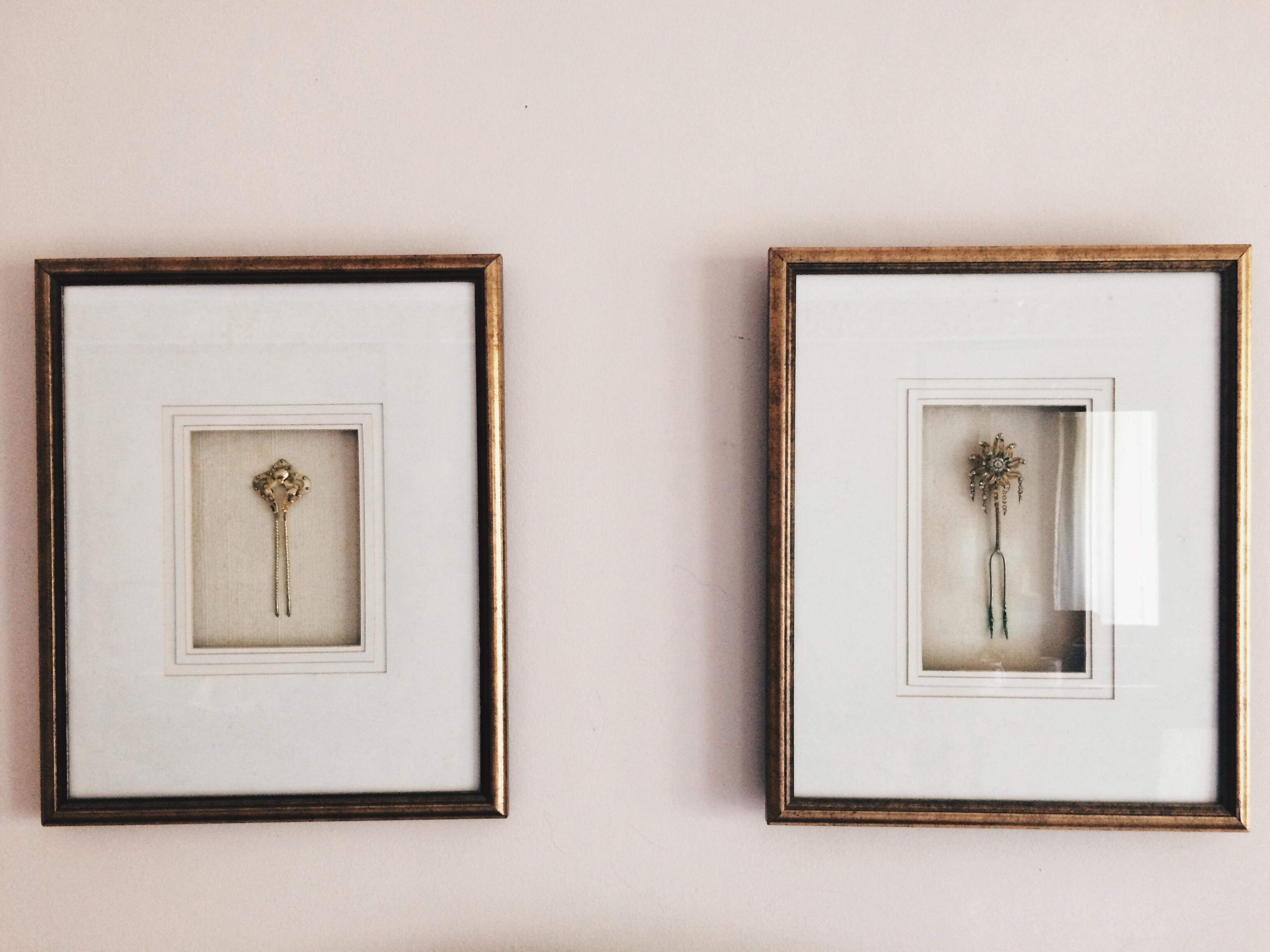 Kostenlose foto : Holz, Zeichnung, Bilderrahmen, moderne Kunst ...