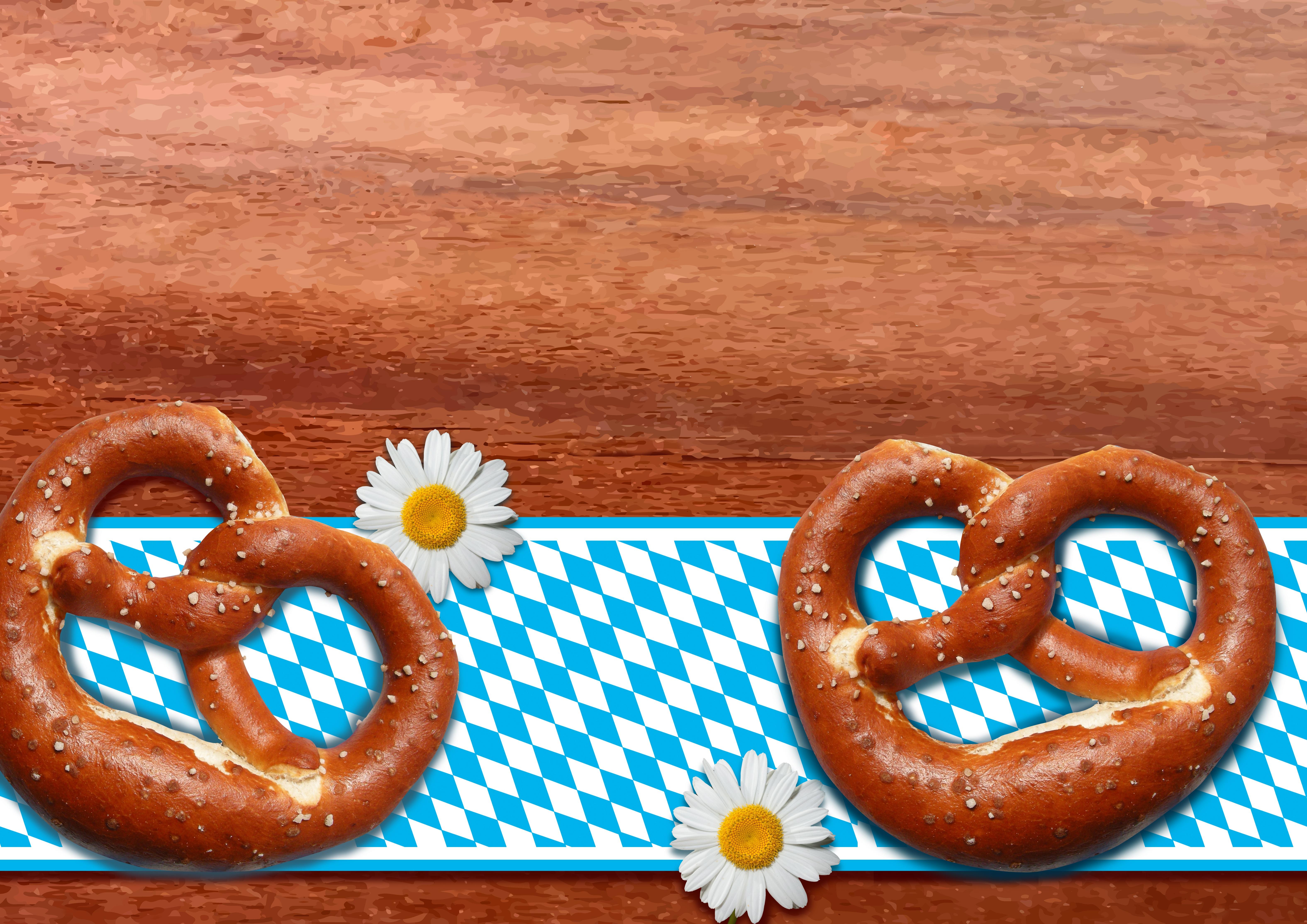 Munich Food Festival