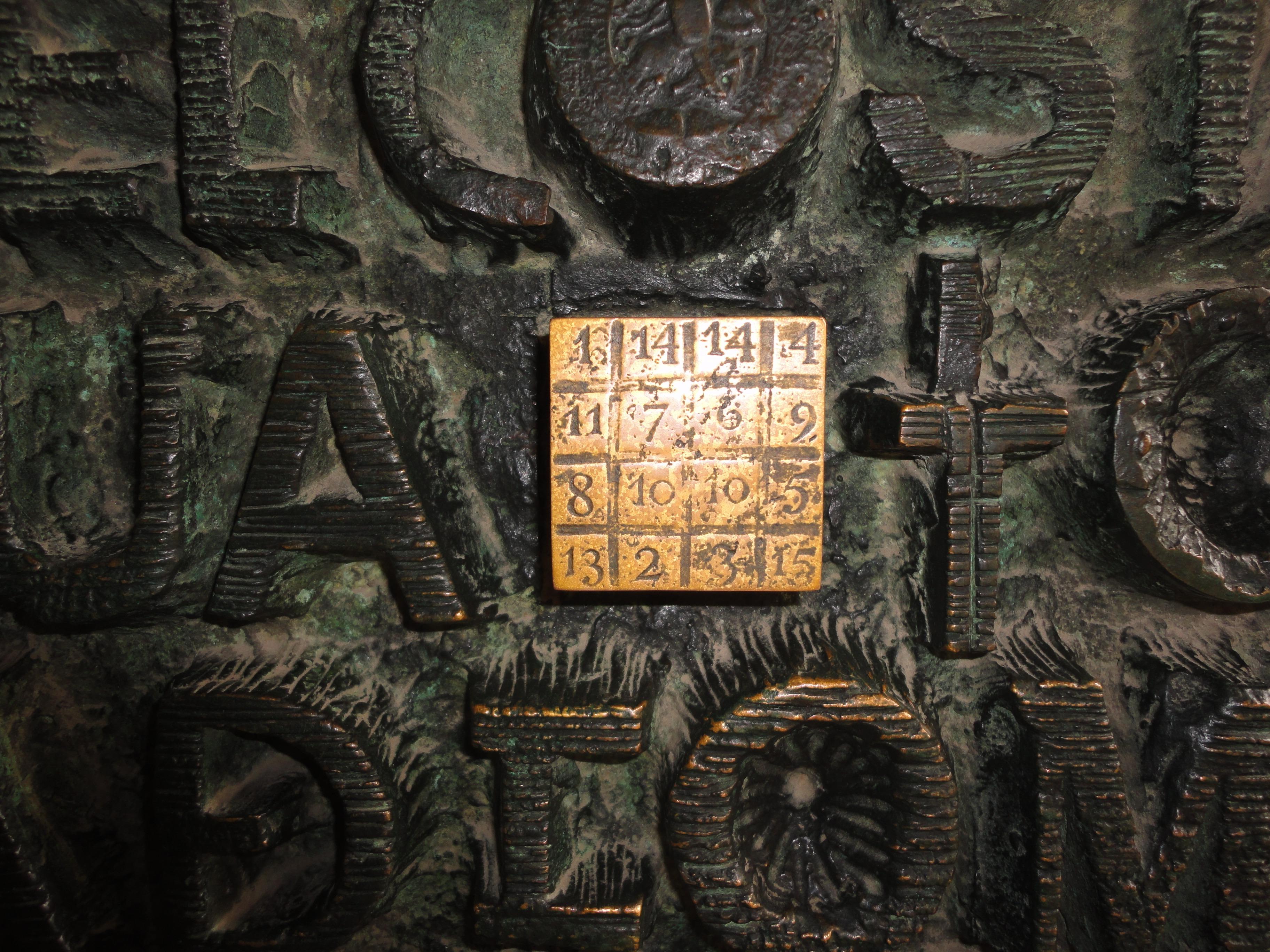 madera barcelona art templo gaud tallado alivio captura de pantalla sagrada familia sitio arqueolgico historia antigua