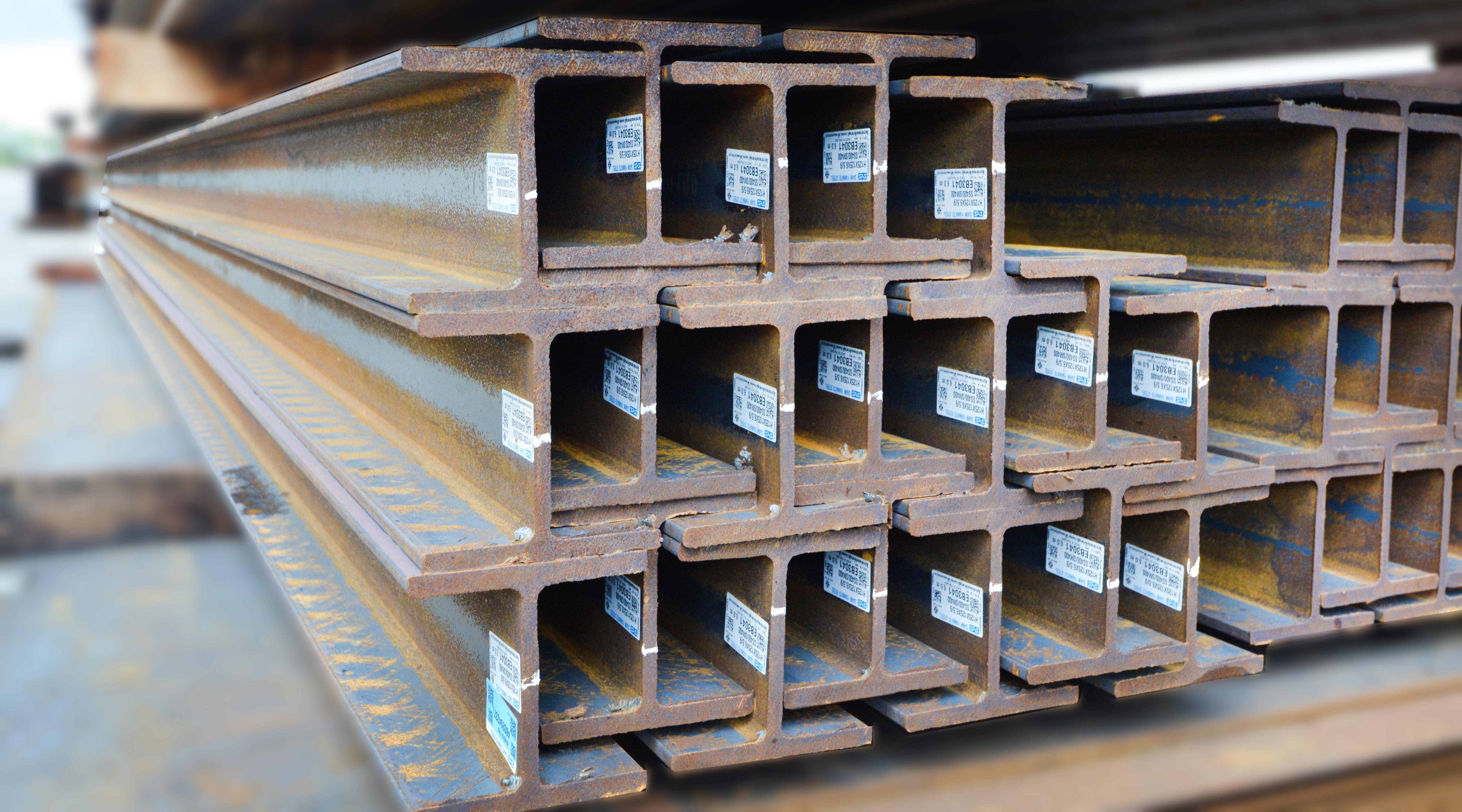 Holz Stehlen kostenlose foto holz strahl stehlen möbel stahlkonstruktion
