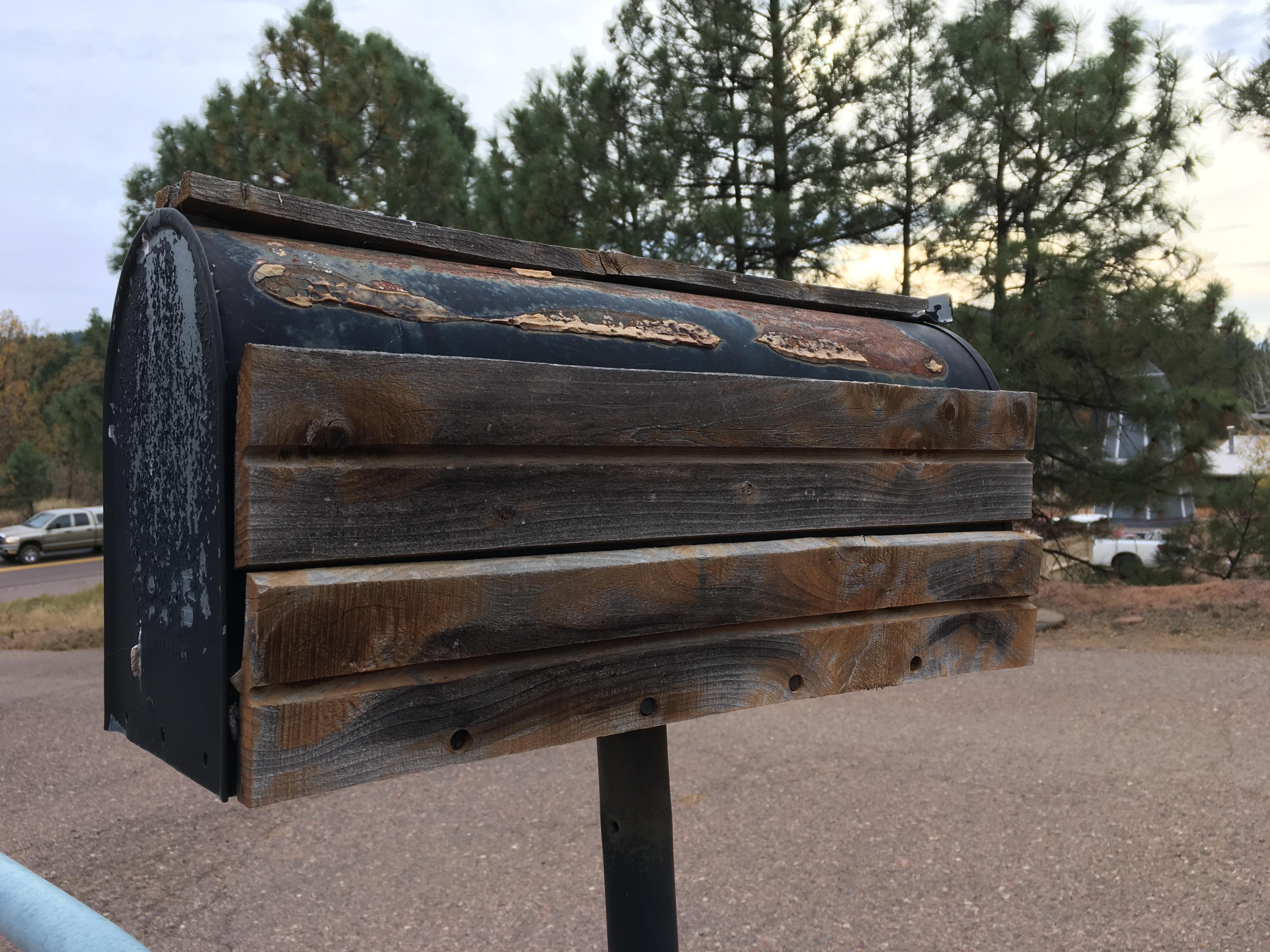 Wood Car Furniture : Free images wood bench car transport vehicle