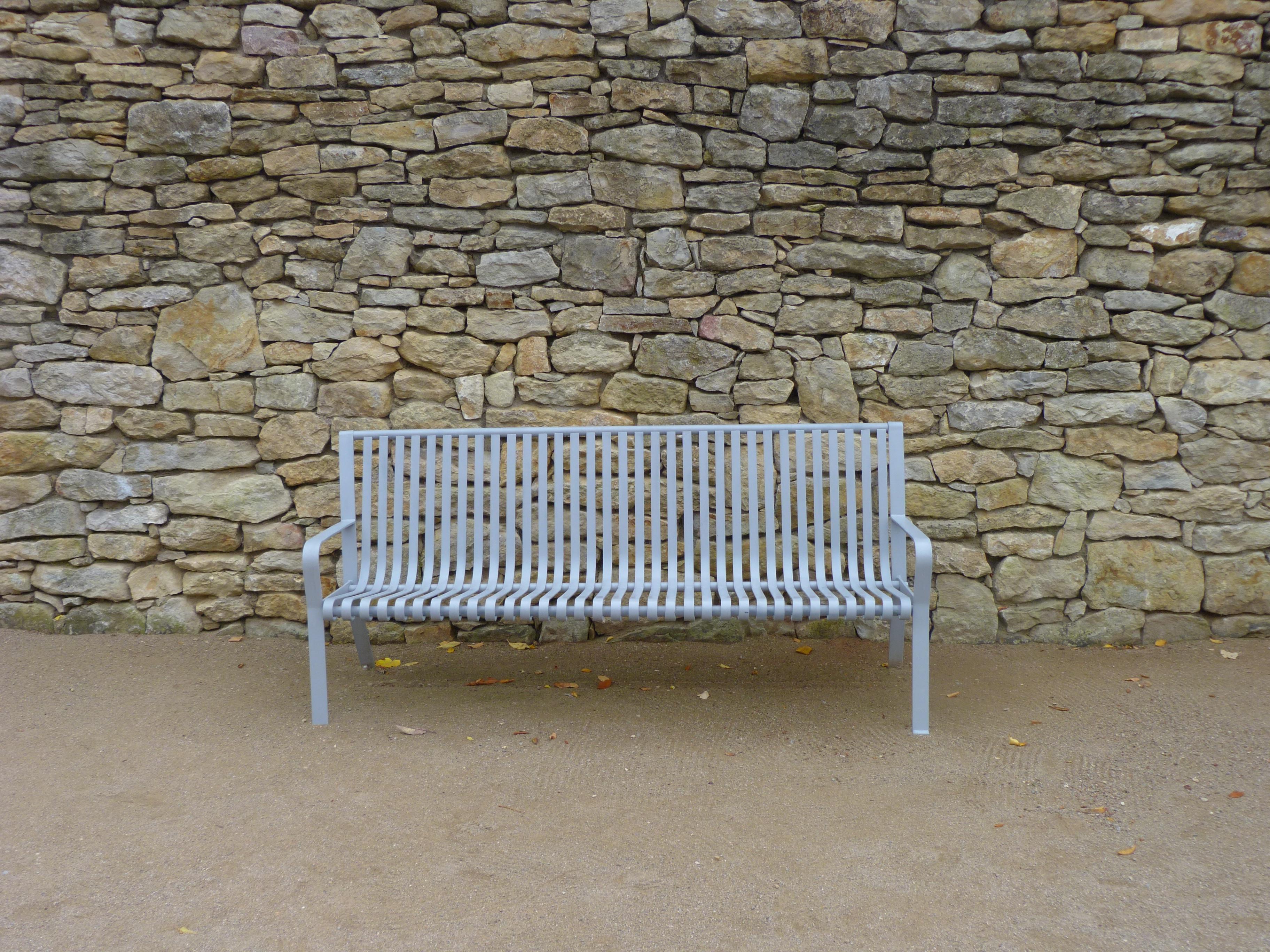 Images Gratuites Bois Banc Sol Mur Pierre Meubles Brique