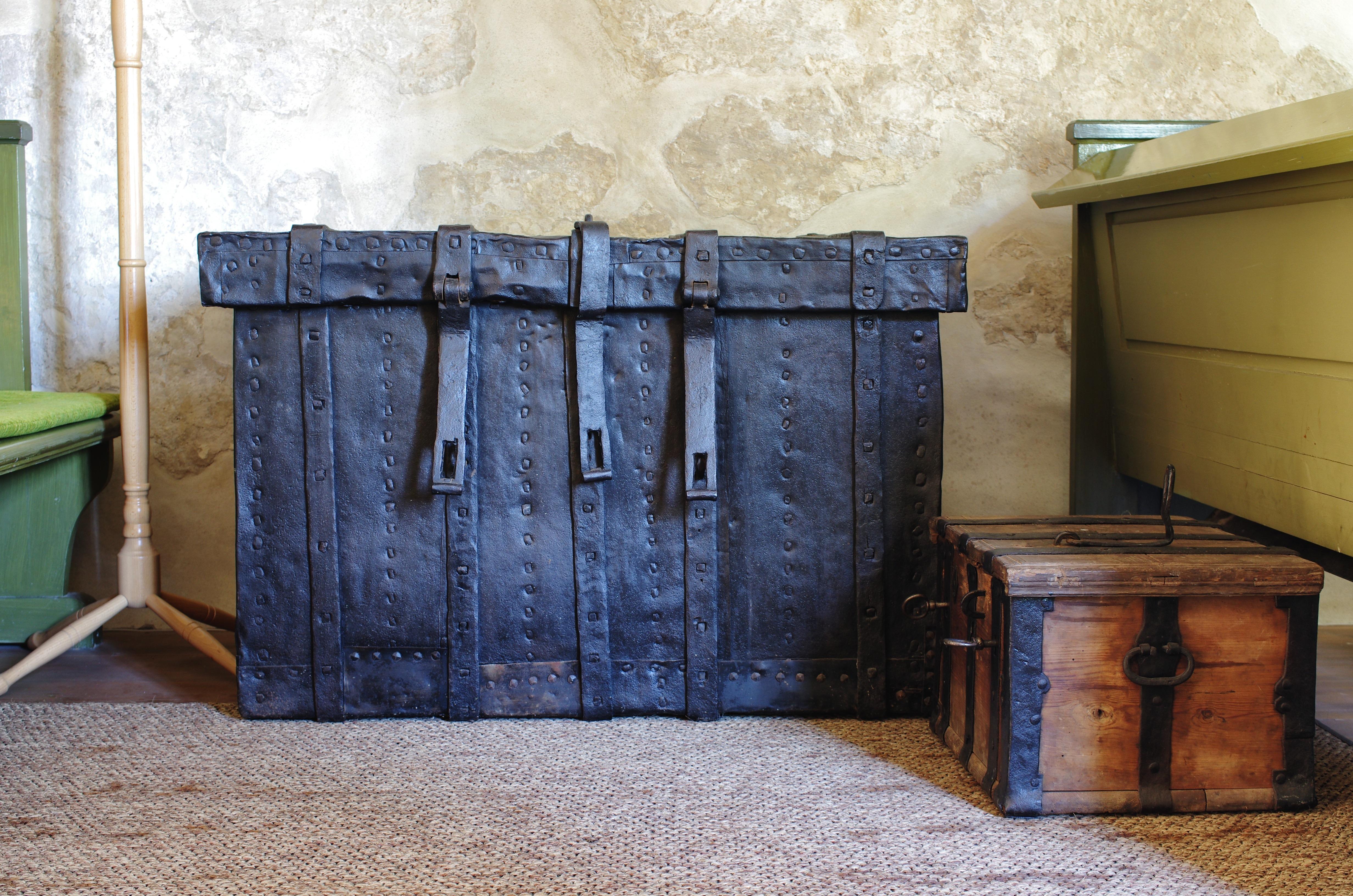 Kostenlose foto : Holz, Bank, Haus, Stock, Kofferraum, Zuhause ...