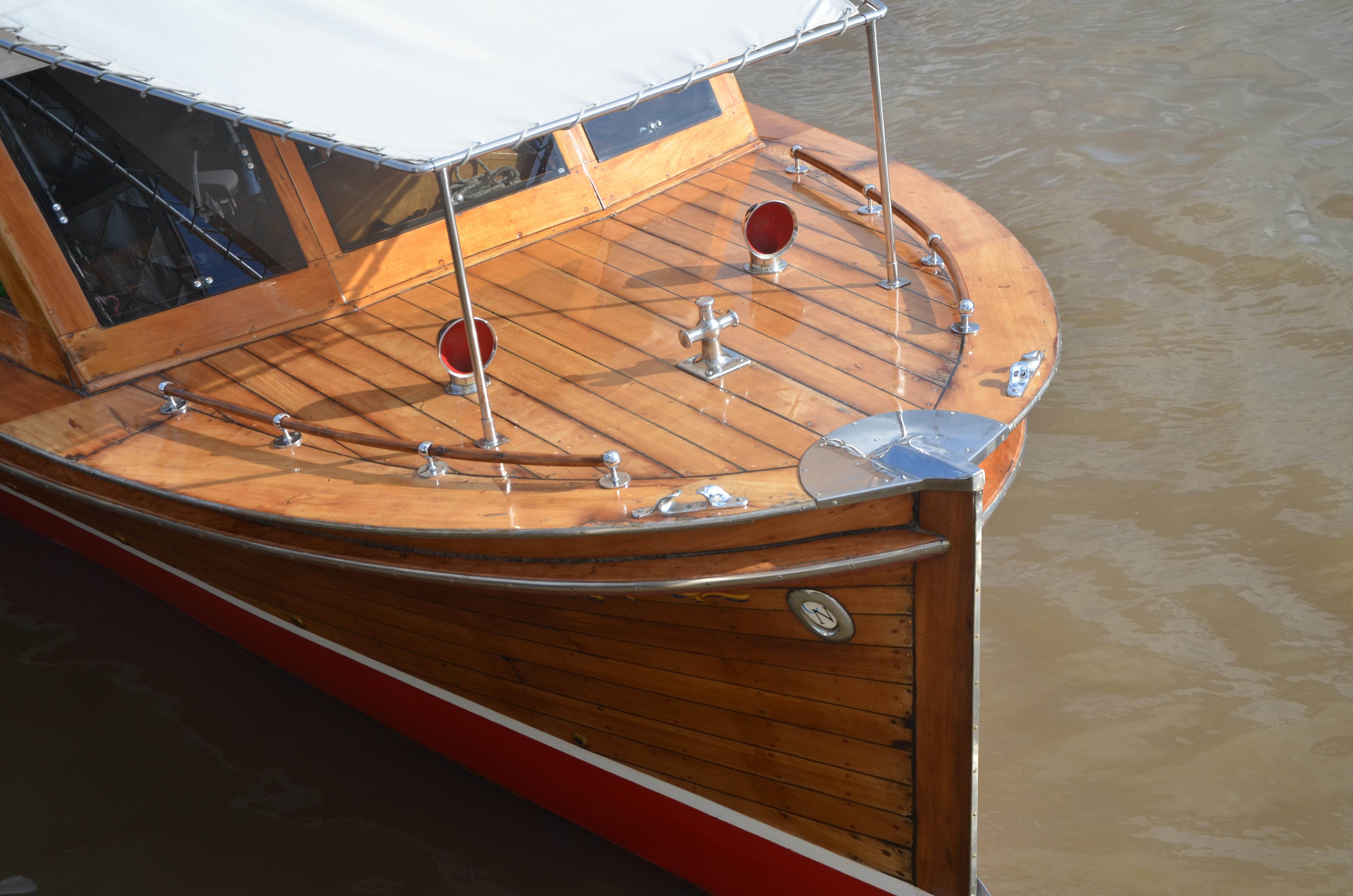 Images gratuites bois navire v hicule m t yacht - Photo de voilier gratuite ...