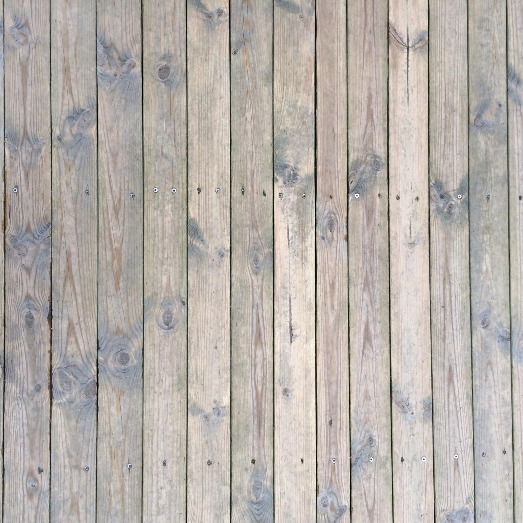 картинки : дерево, лодка, доска, стена, линия ...