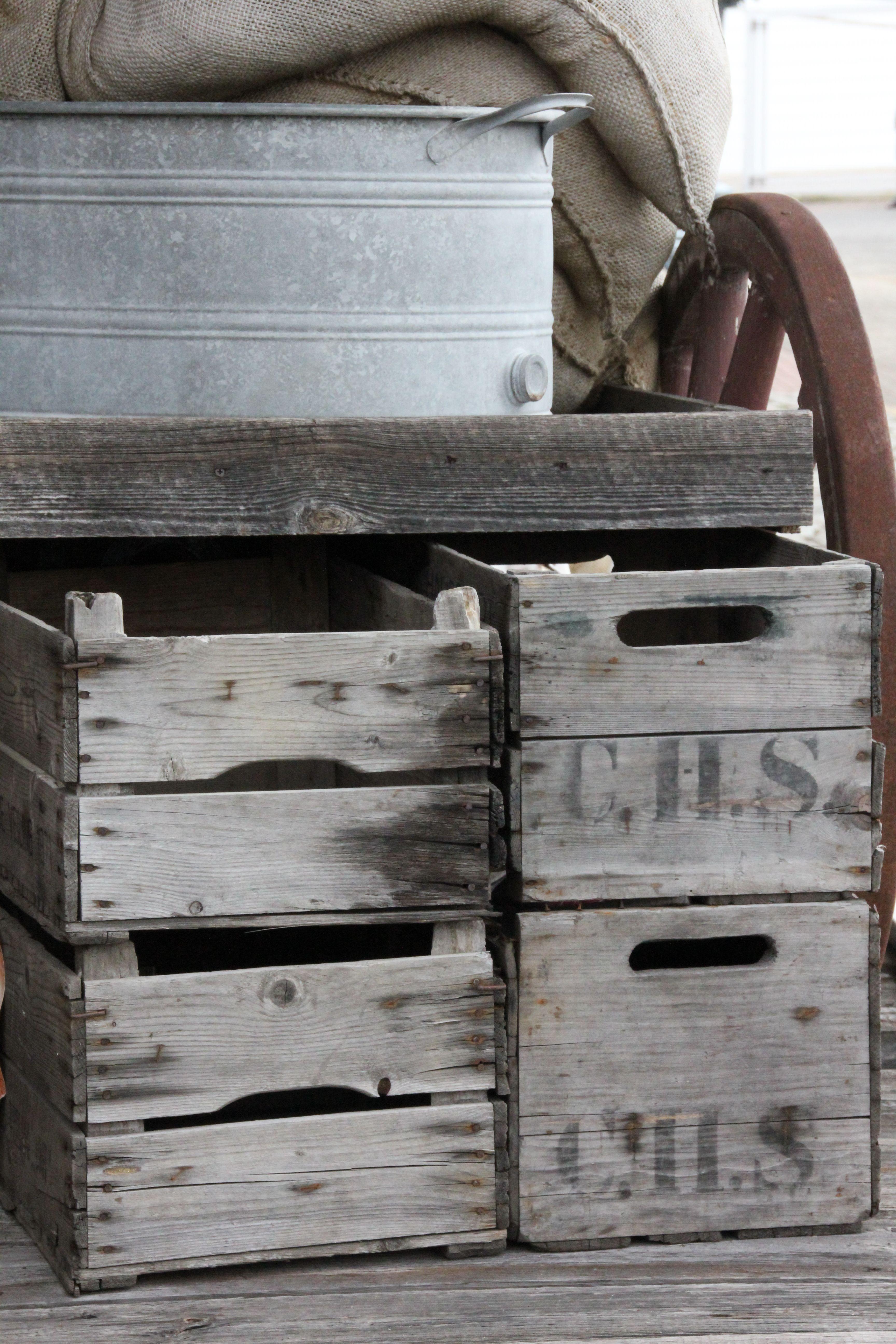 Fotos Gratis Madera Caja Mueble Pecho Caj N Comercio  # Alto Vuelo Muebles