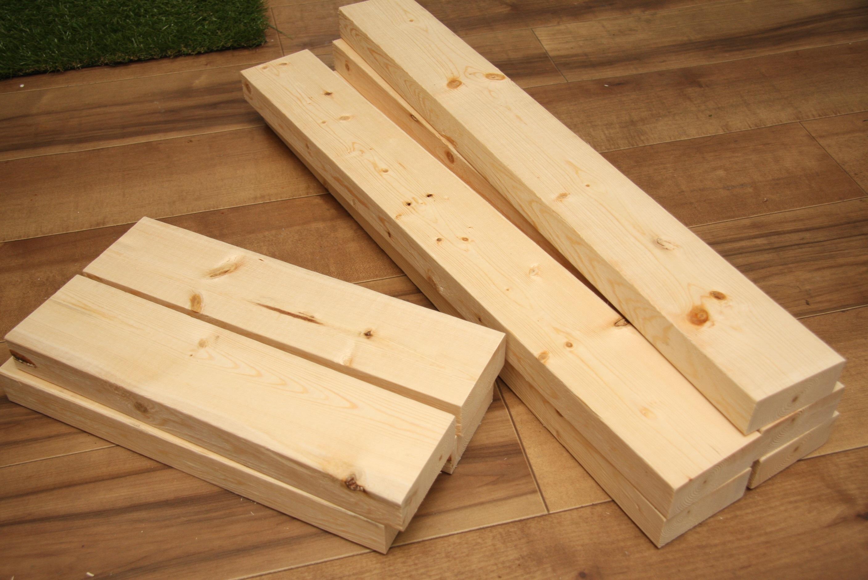 Free Images Box Furniture Lumber Carpenter Cool Image