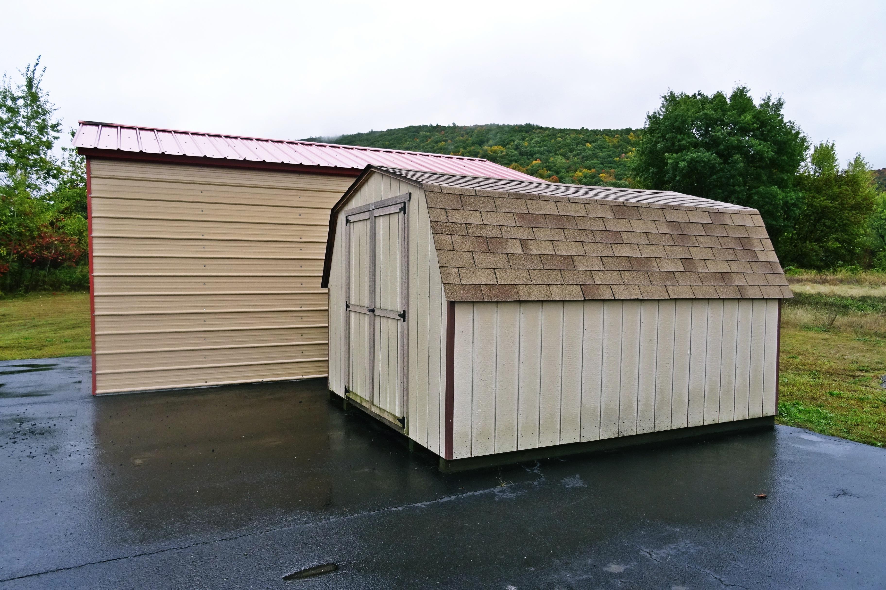 Garage Holz kostenlose foto holz gebäude scheune schuppen hütte kabine