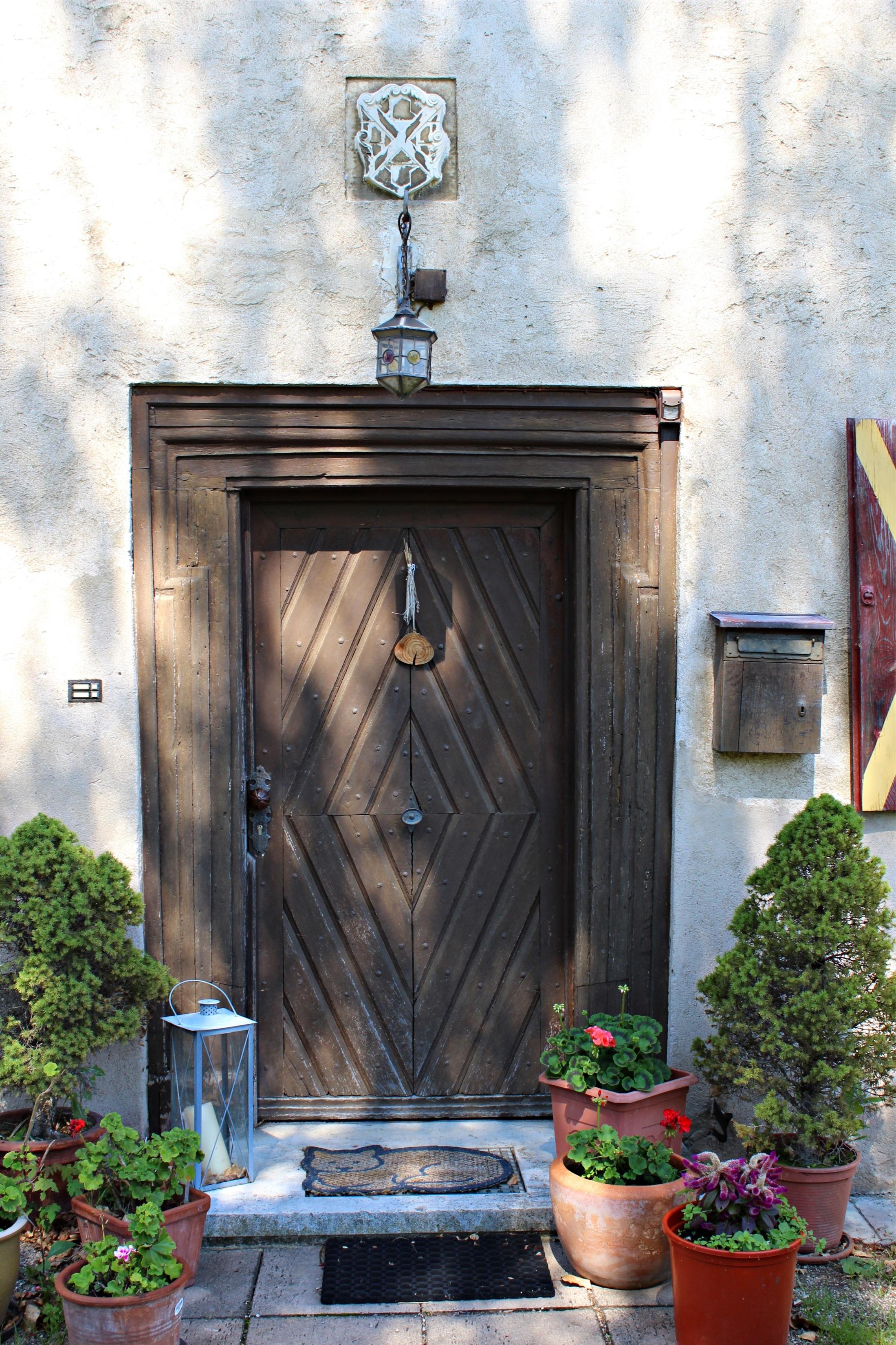 free images   wood  building  chapel  lighting  door