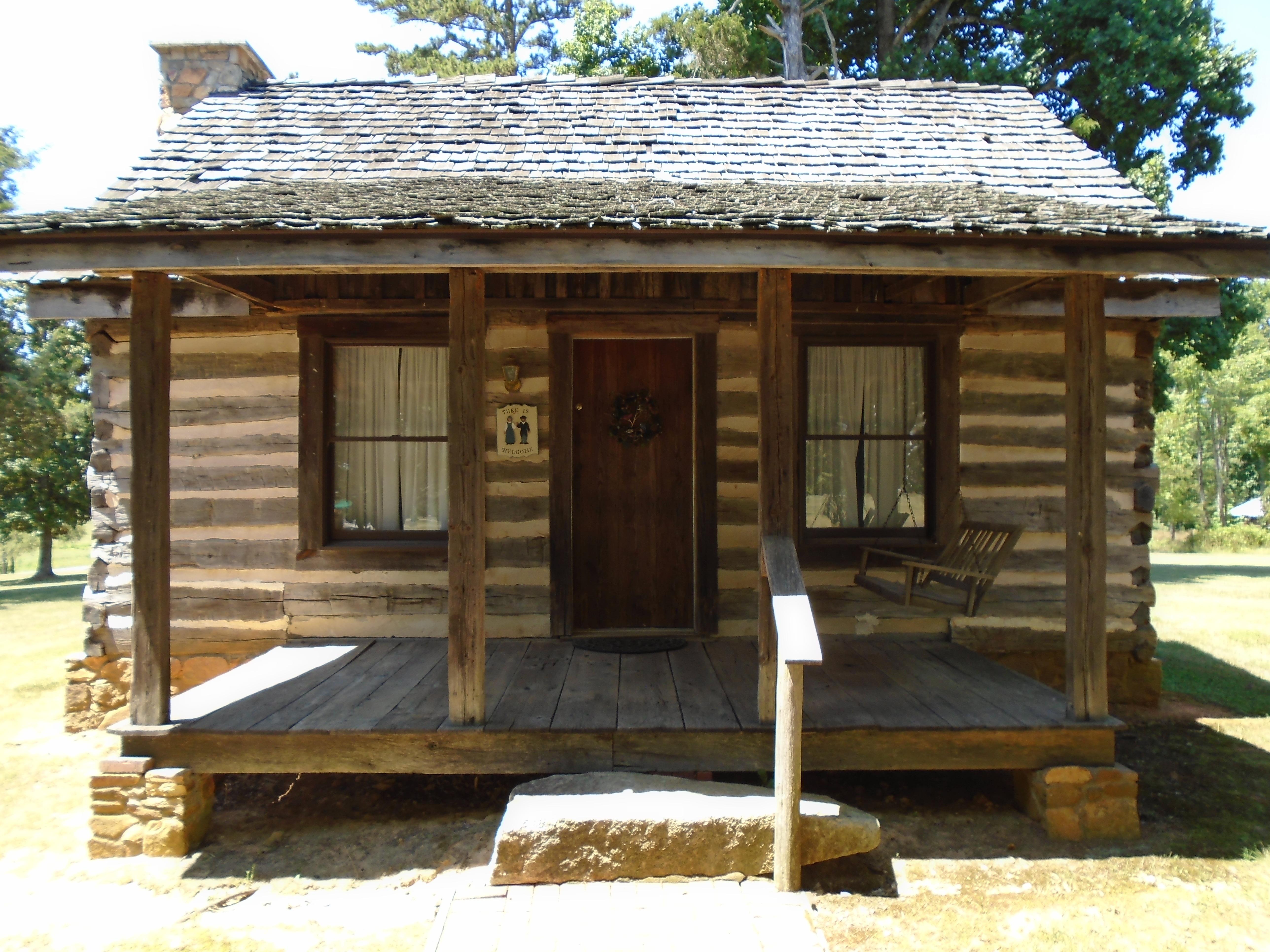 Kostenlose foto : Holz, Gebäude, Zuhause, Schuppen, Hütte, Log ...
