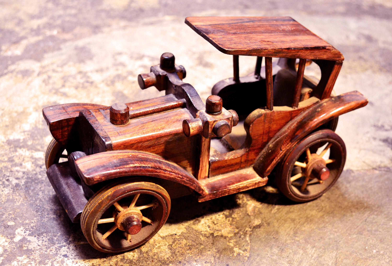 images gratuites cru roue vieux jeep v hicule jouet enfance voiture ancienne gu en. Black Bedroom Furniture Sets. Home Design Ideas