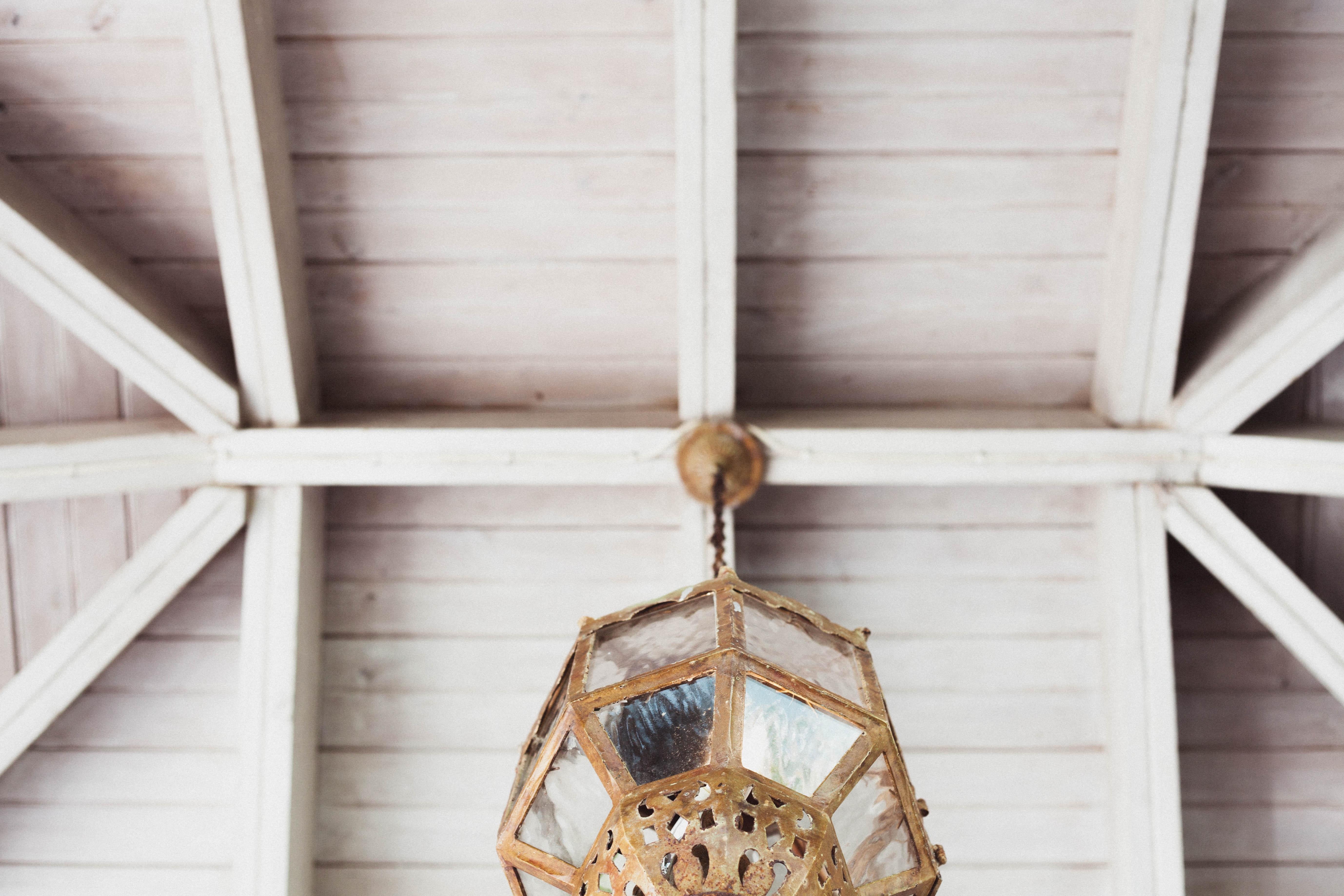 무료 이미지 : 목재, 천장, 조명, 새장, 인테리어 디자인 5512x3675 ...