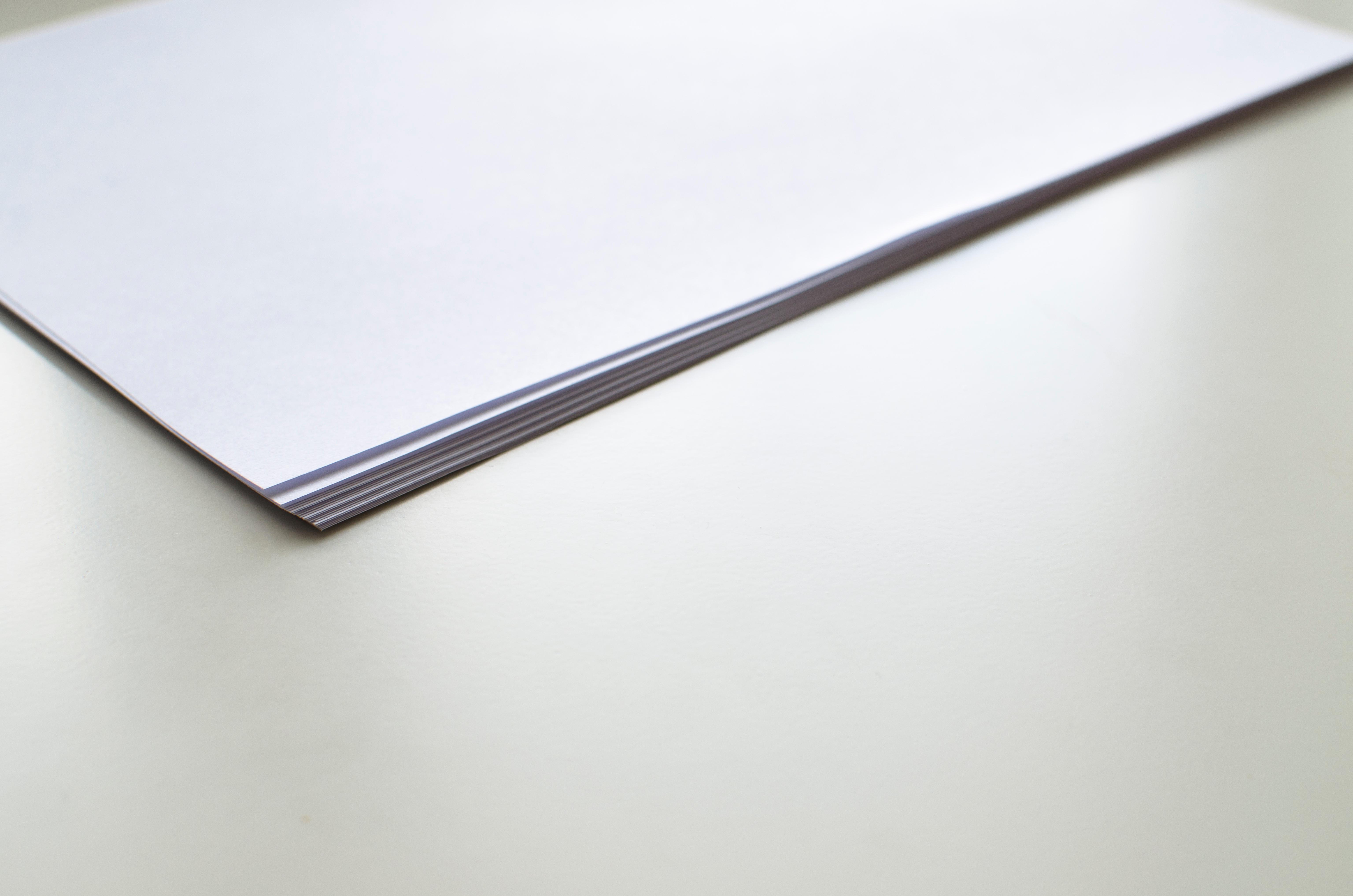 Kostenlose foto : Holz, Decke, Linie, Papier-, Material, Produkt ...