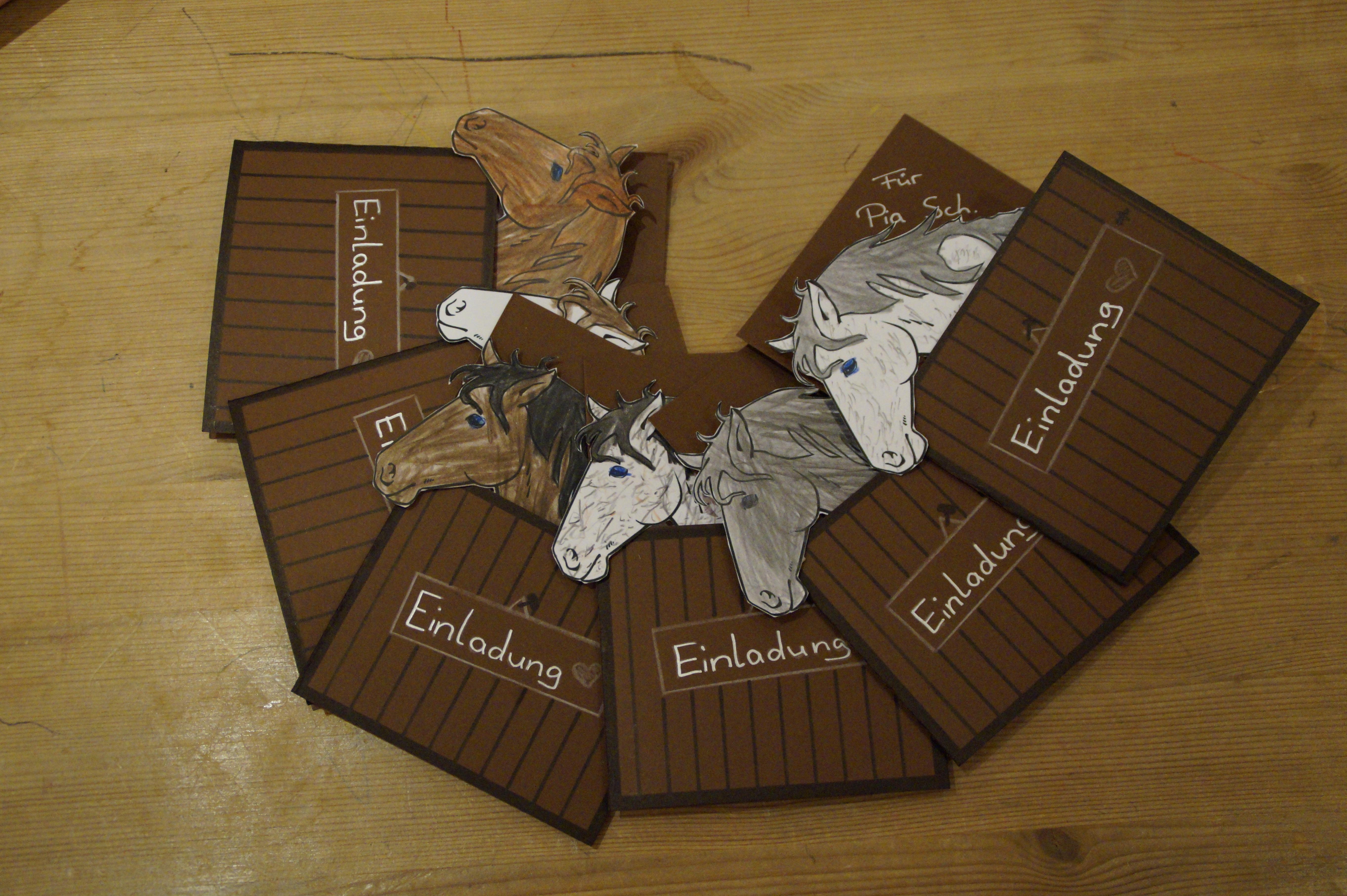 Fotos gratis madera celebracion comida caballo postre hecho en casa mapa caballos art - Comidas para cumpleanos en casa ...