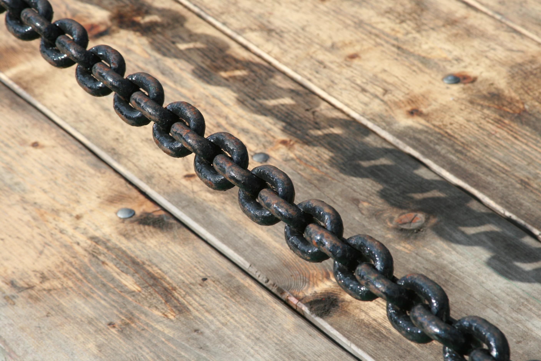 Holz Stehlen kostenlose foto holz kette stehlen boot perle halskette