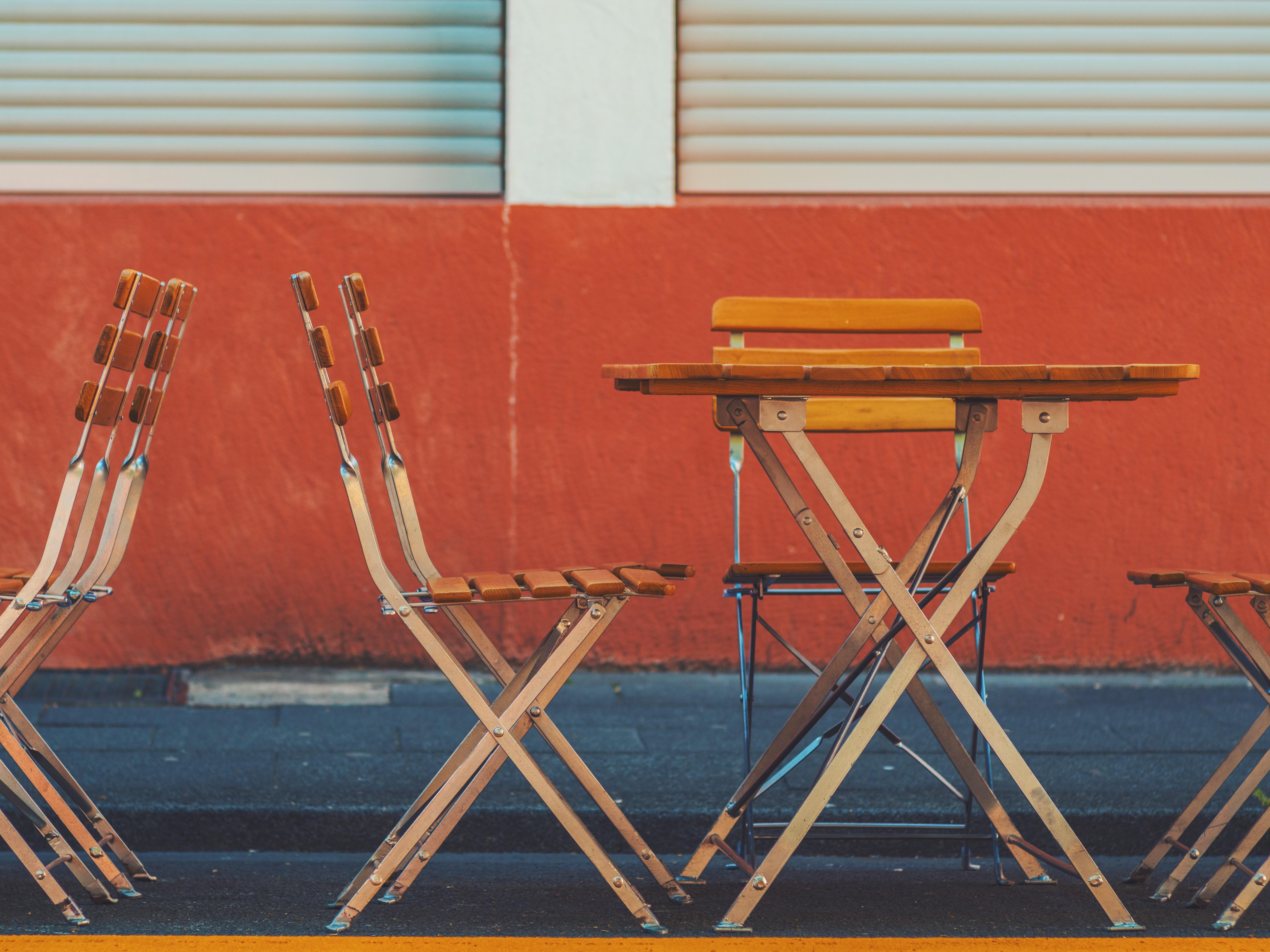 Fotos Gratis Madera Silla Mueble Art Objeto Hecho Por El  # Muebles Fundidos Artisticos