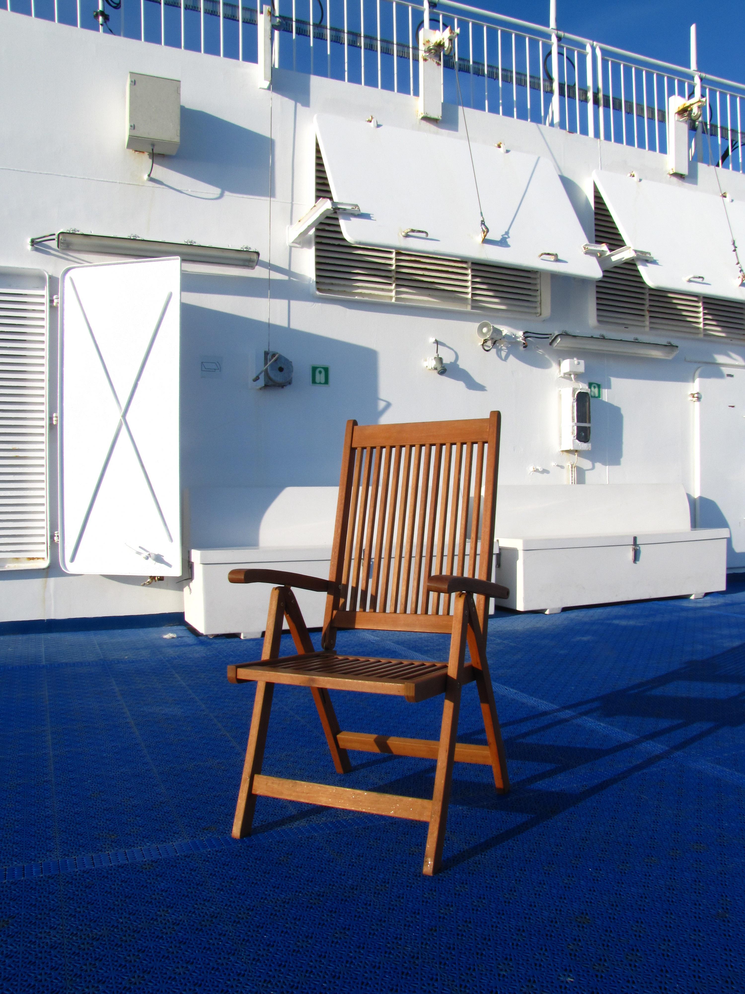 Fotos gratis : madera, silla, vehículo, mástil, yate, Islandia ...