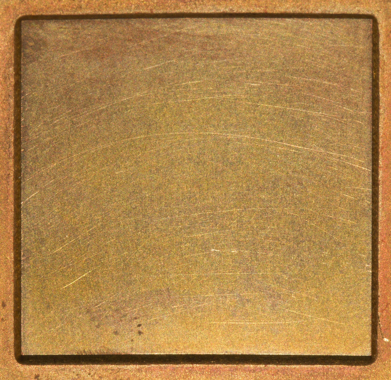 Fotos gratis : madera, color, metal, marrón, material, hoja, paleta ...