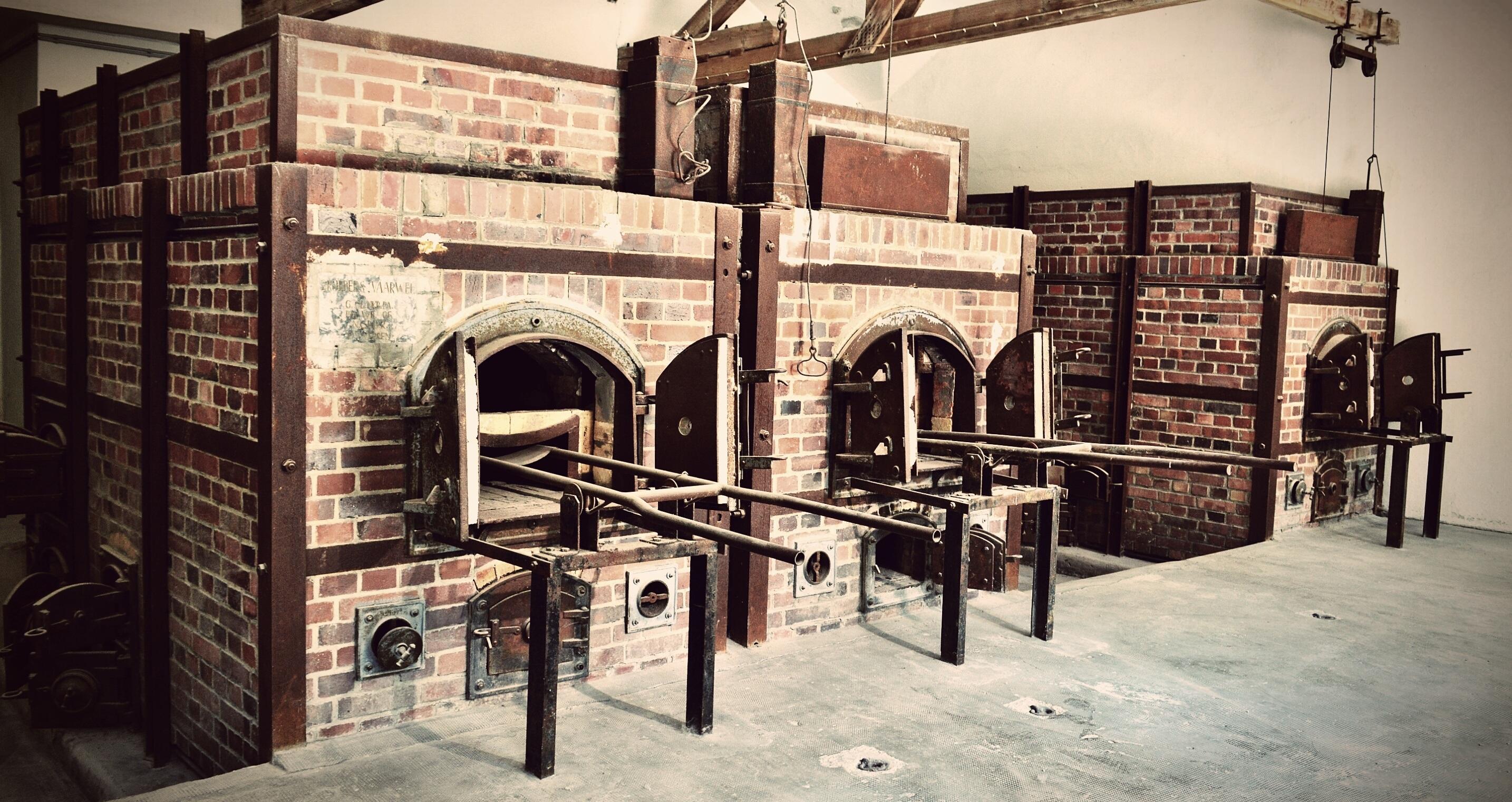 images gratuites bois d c s design d 39 int rieur m morial stalle histoire attraction. Black Bedroom Furniture Sets. Home Design Ideas