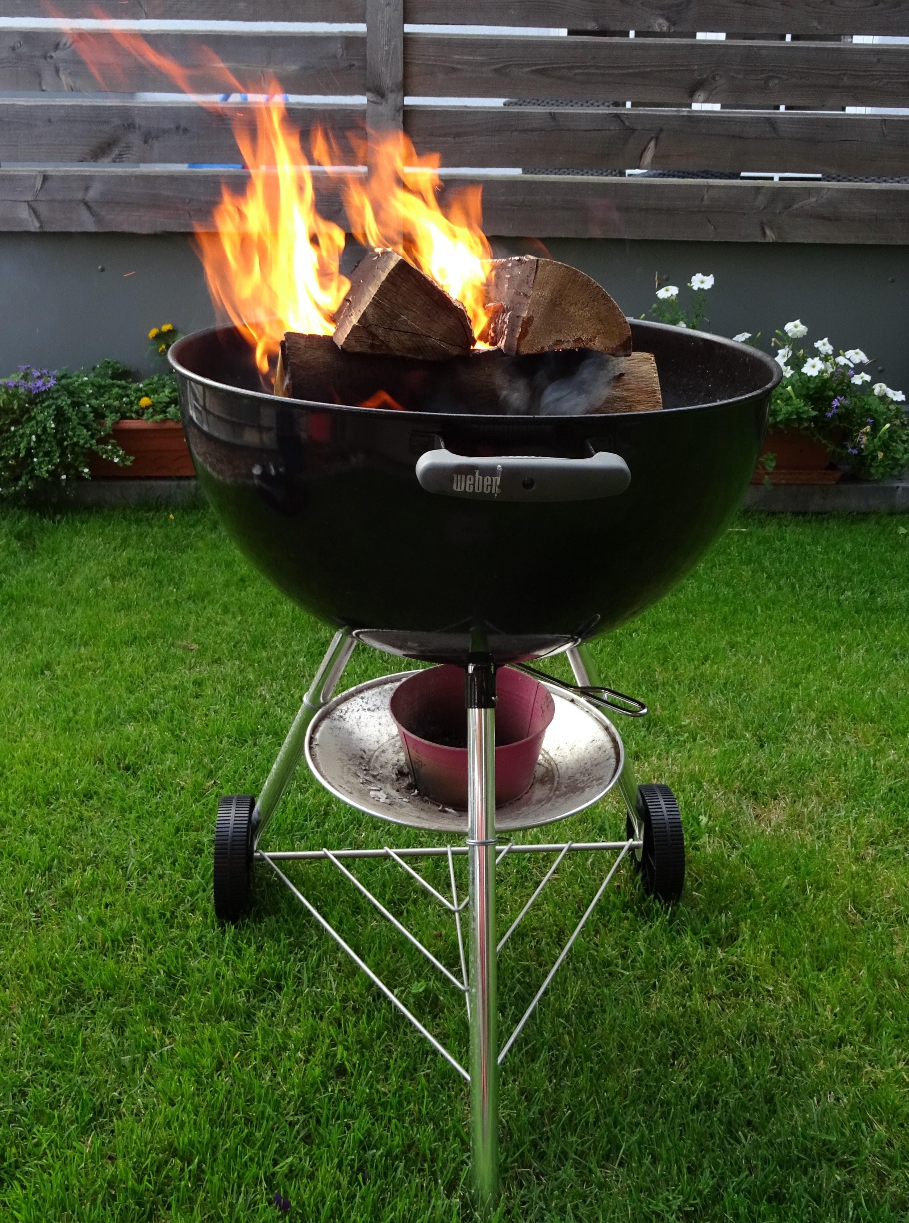 Kostenlose foto : Holz, Gericht, Hinterhof, Bbq, Feuer, Fleisch ...