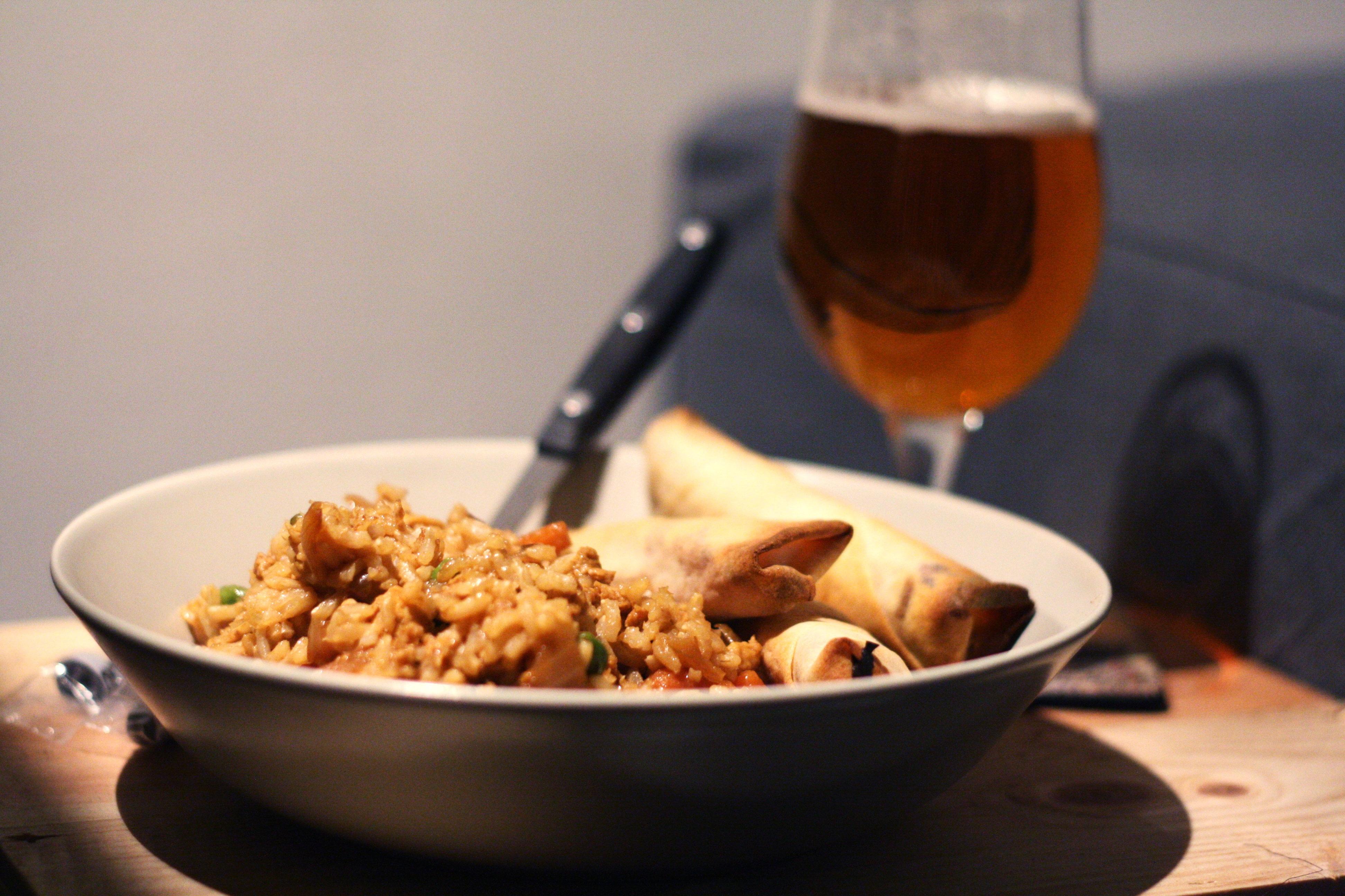 Kostenlose foto : Holz, Gericht, Mahlzeit, Lebensmittel, produzieren ...