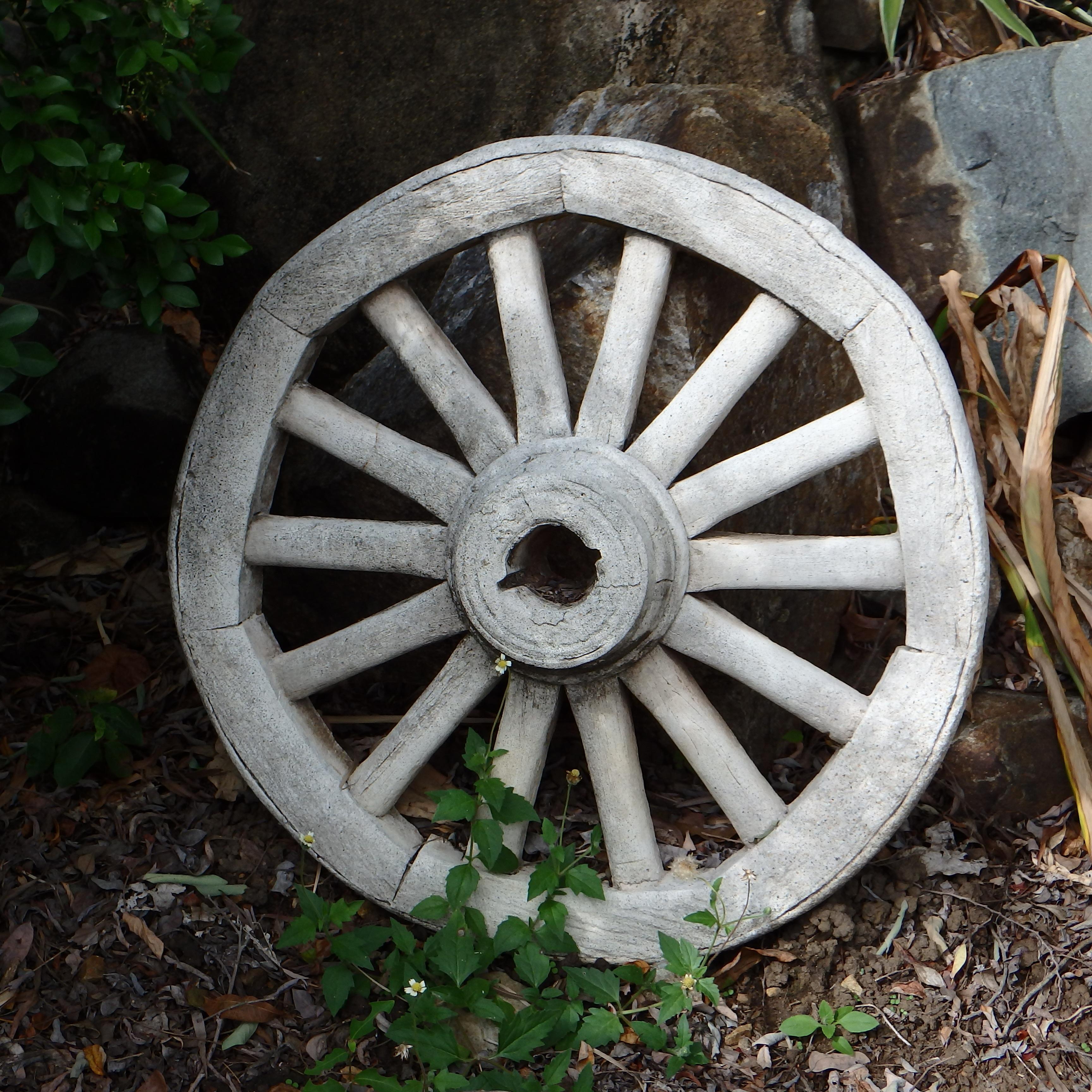Fotos gratis madera granja antiguo retro pa s for Jardin al aire libre de madera deco