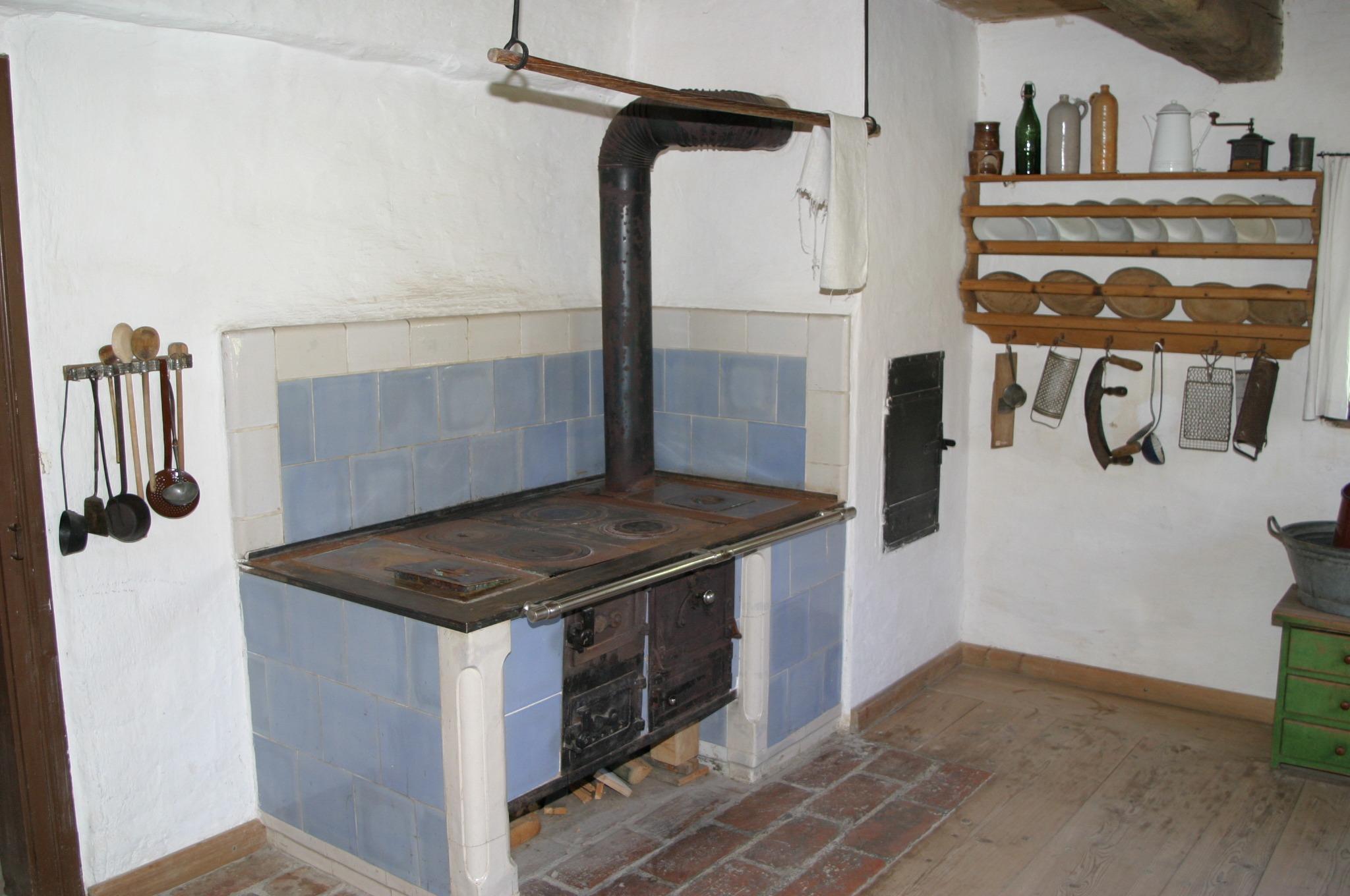 Kostenlose foto : Holz, Bauernhof, Haus, Stock, Zuhause ...