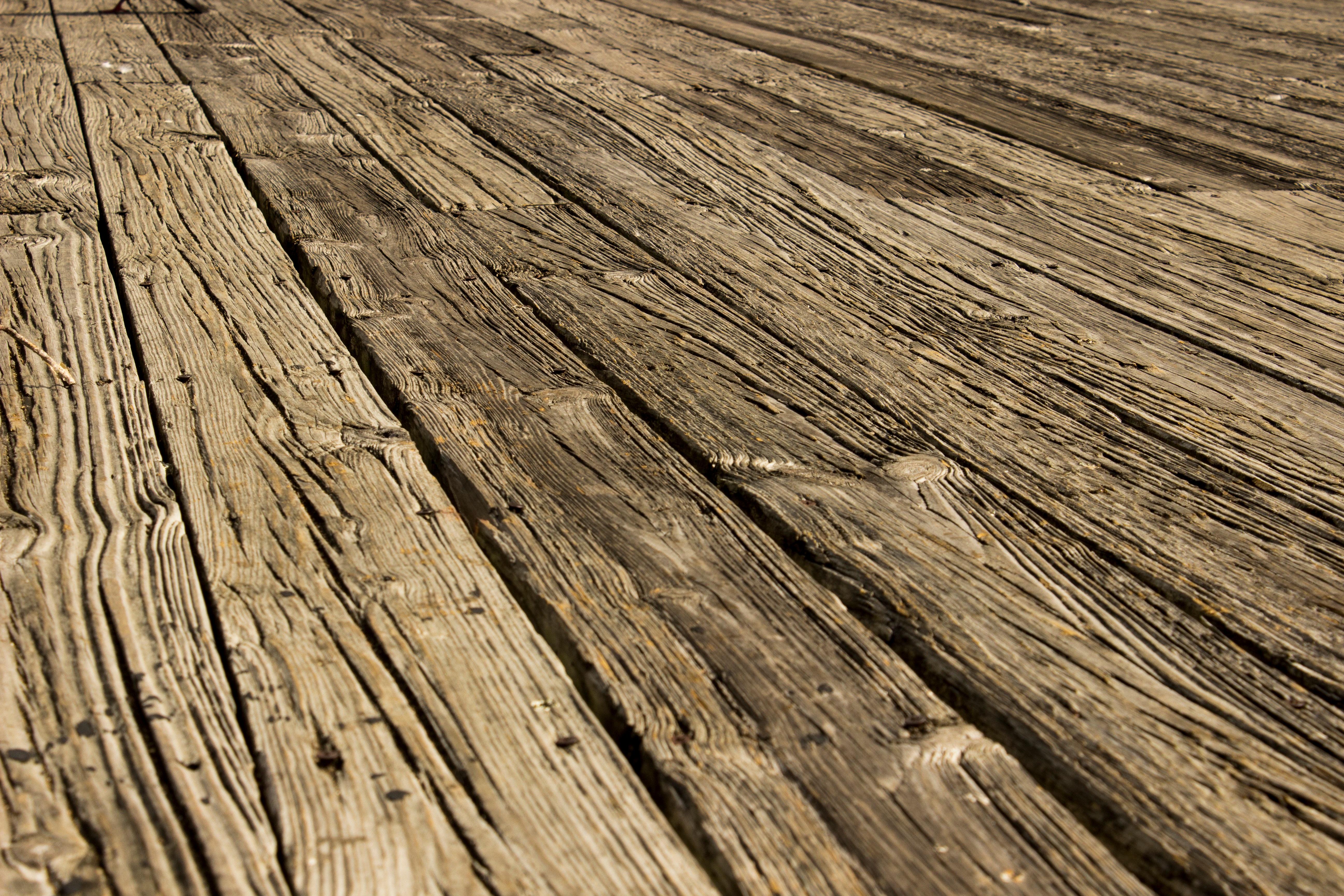 bois champ sol ligne sol bois duoeuvre bois dur sol parquet revtement de sol