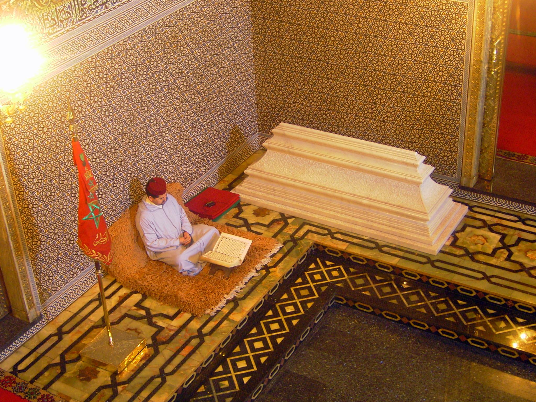Fotos gratis madera piso frica habitaci n dise o de for Diseno interiores gratis