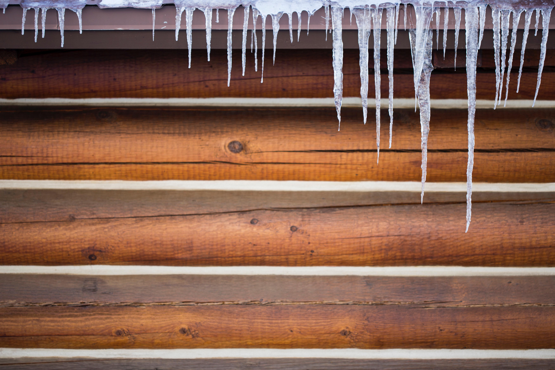 Musical Furniture Free Images Floor Beam Furniture Musical Instrument Interior