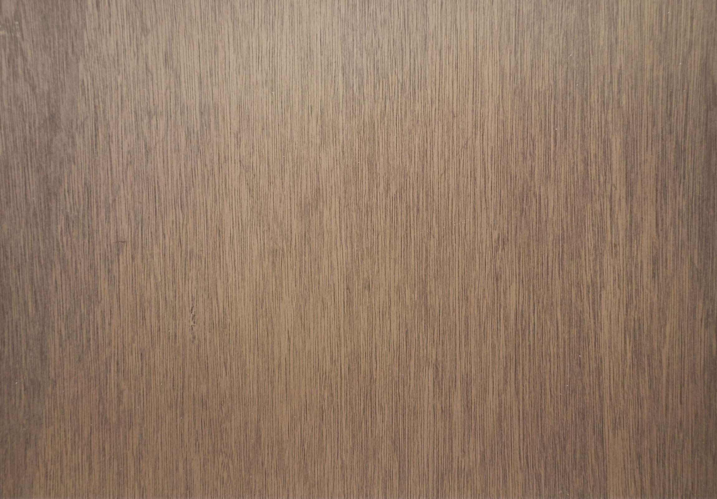 무료 이미지 : 갈색, 견목, 텍스처, 합판, 나무 바닥, 라미네이트 ...