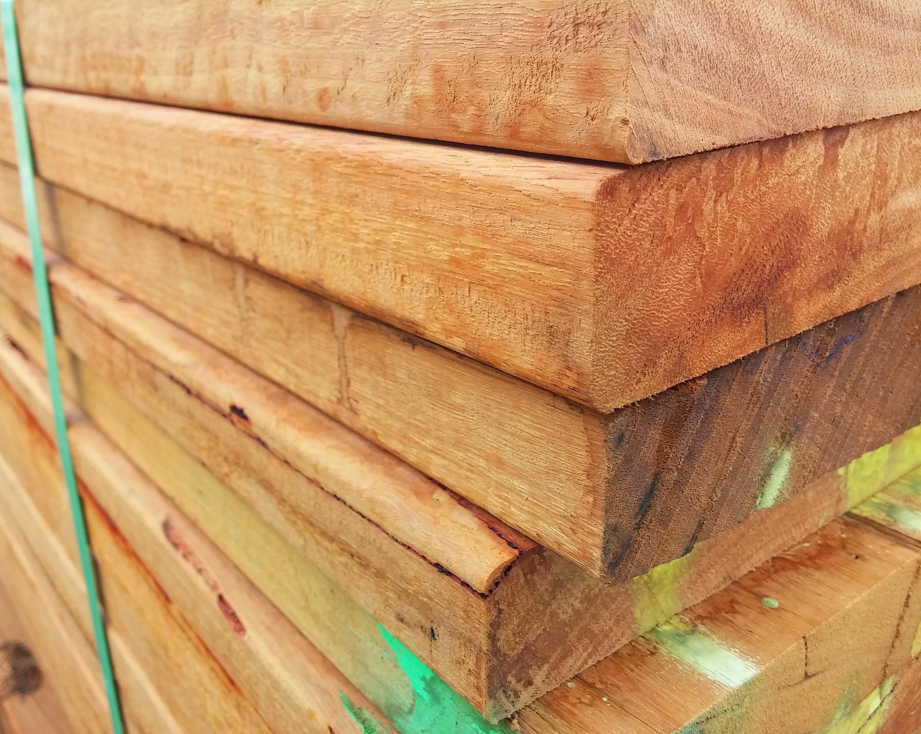 Fotos gratis : piso, edificio, haz, mueble, maderas, madera dura ...