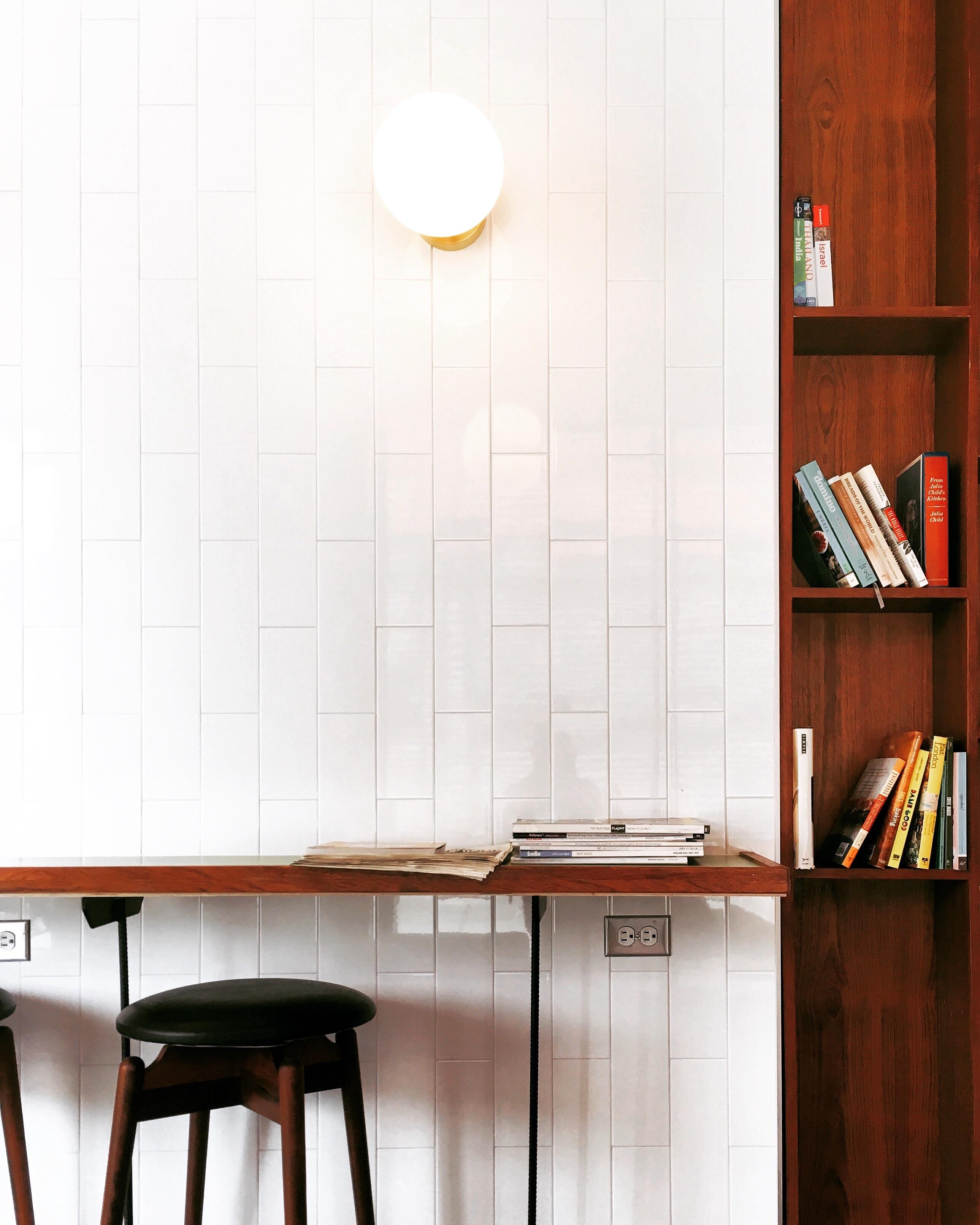 Fotos gratis : piso, techo, cocina, mueble, habitación, iluminación ...